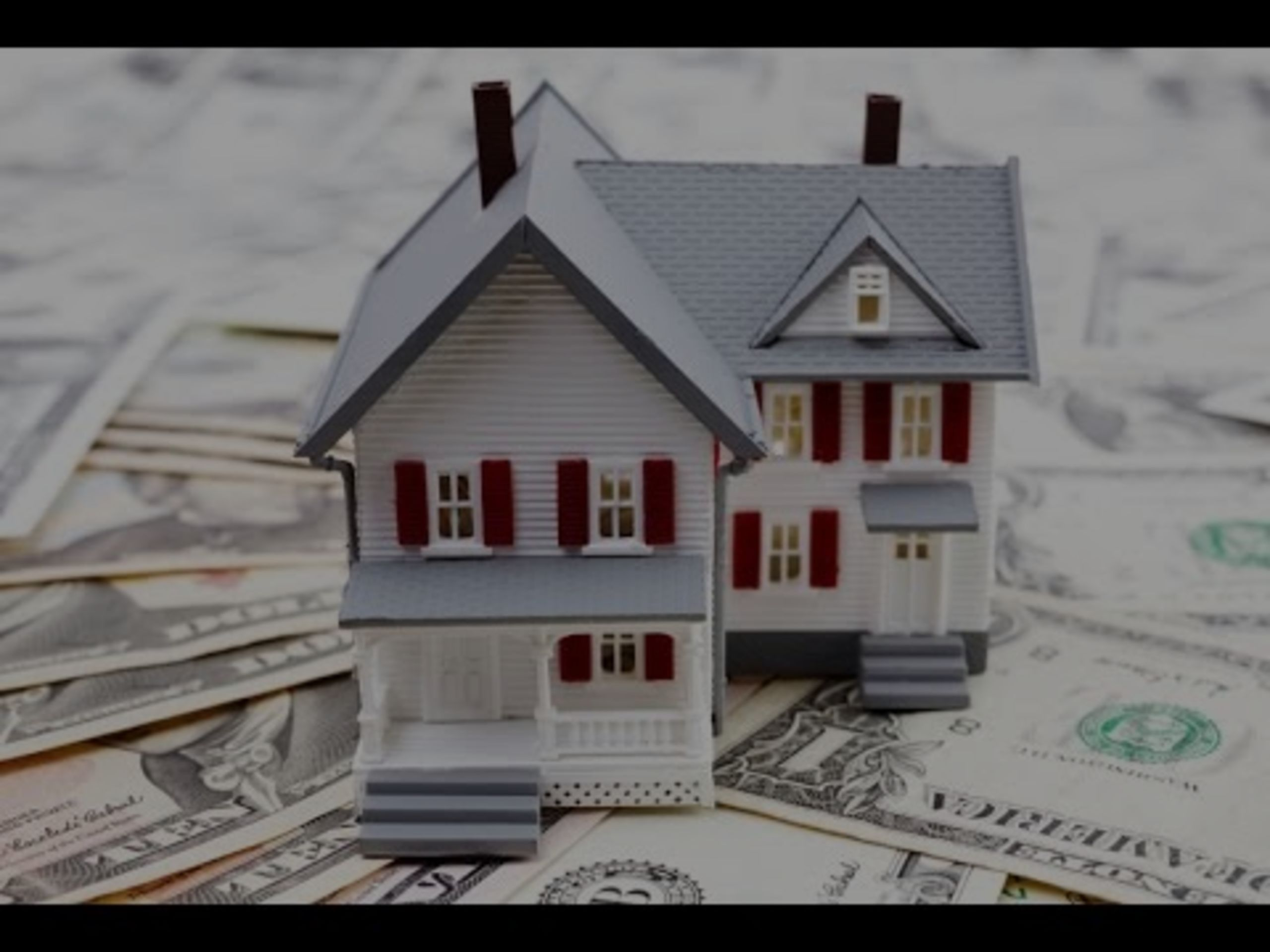 Can you sell a home with a reverse mortgage?
