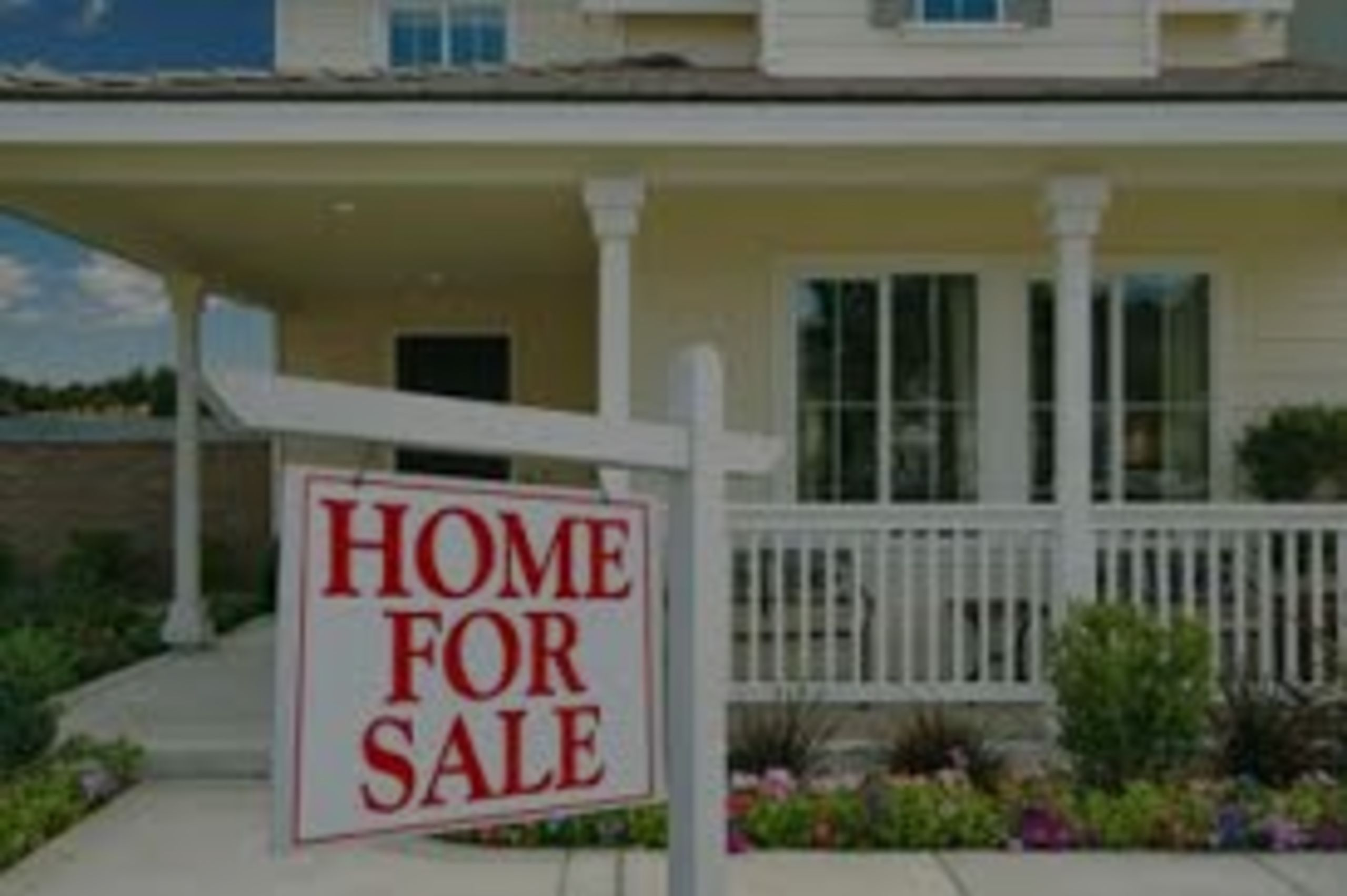 Tips for First Time Home Sellers in Dallas