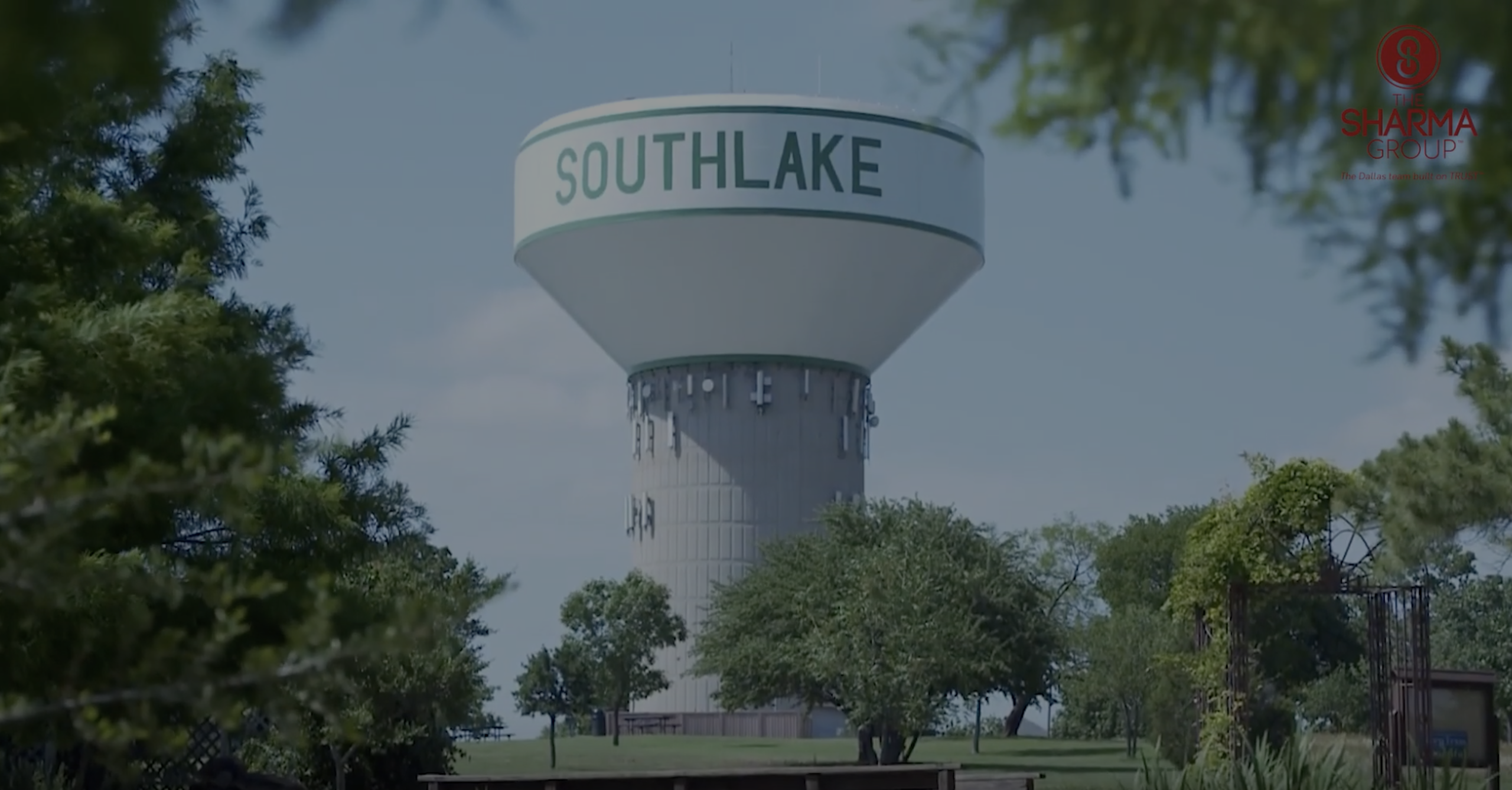 Discover Southlake, Texas | The Sharma Group