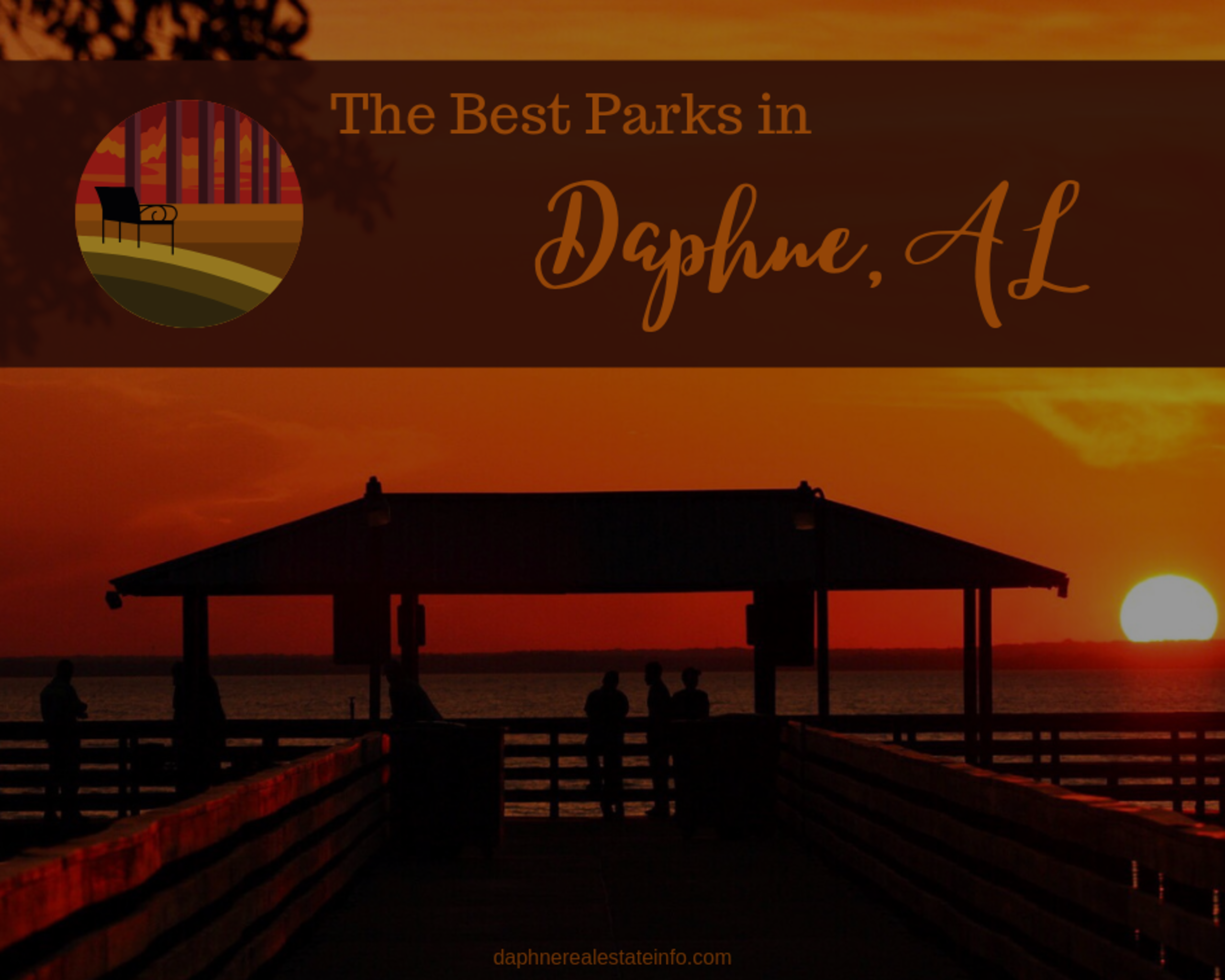The Best Parks in Daphne AL