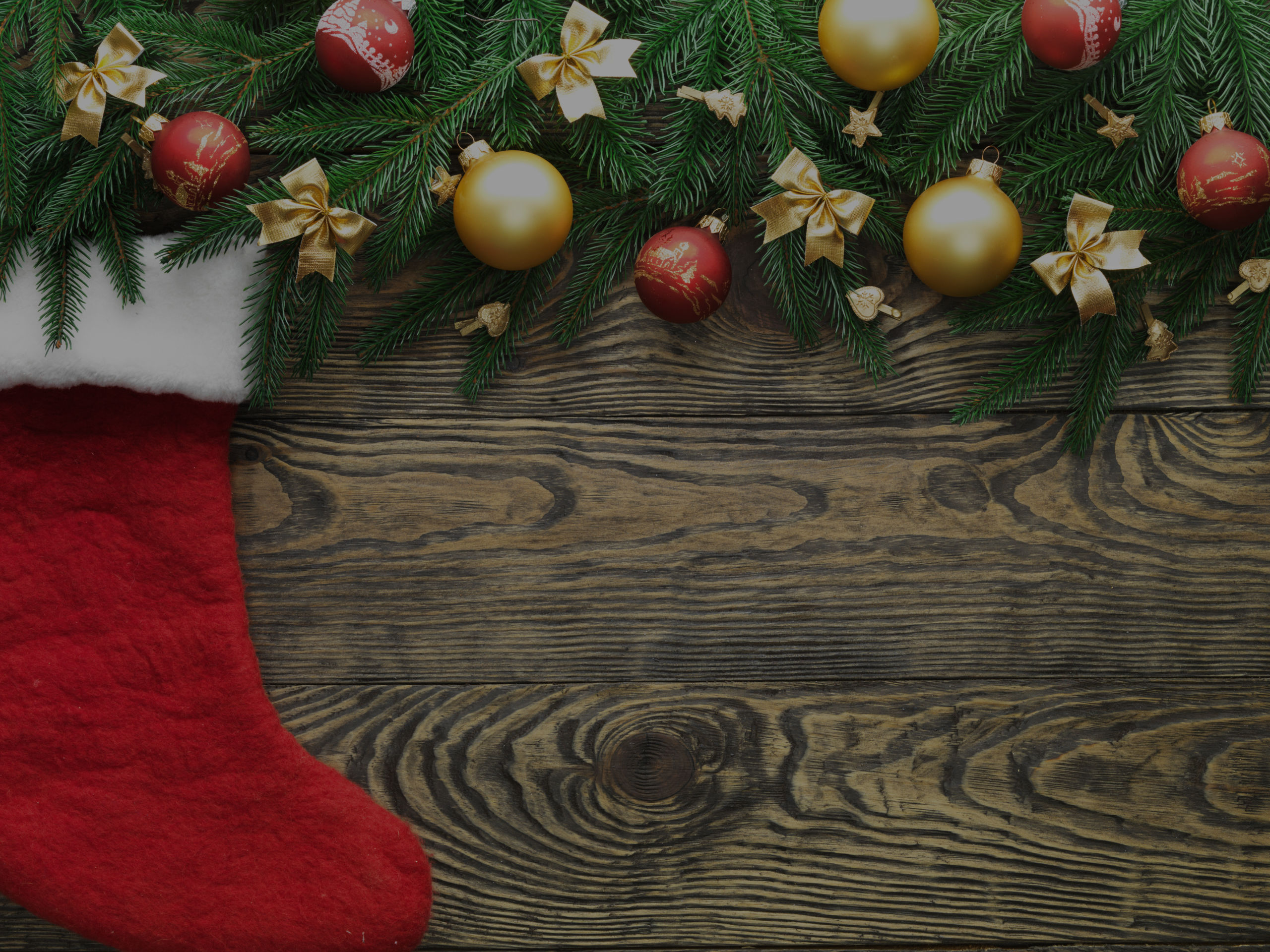 Holiday Events in Owasso