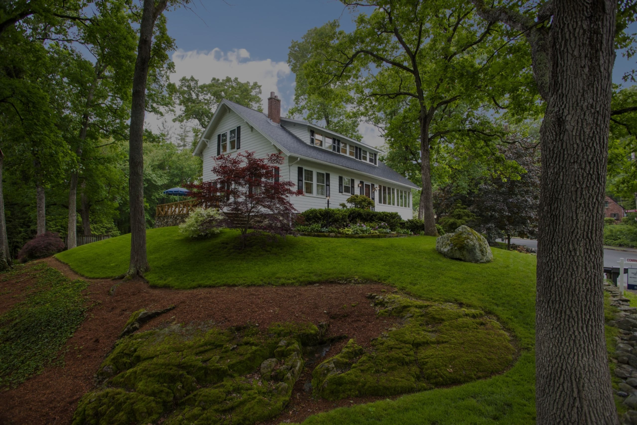 Home of the Week: 212 Franklin Street, Reading, MA 01867