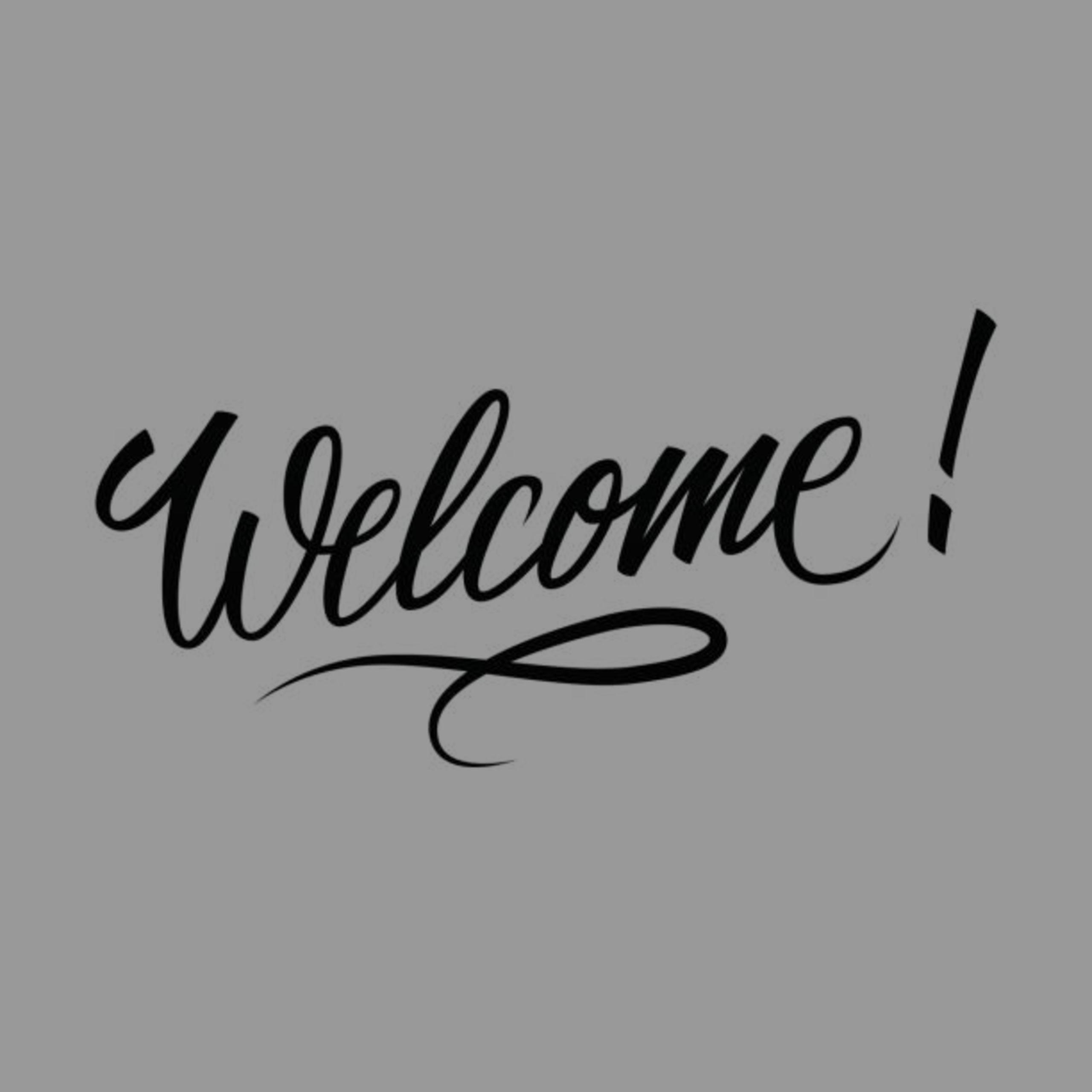 Welcome Khalid Dixon!