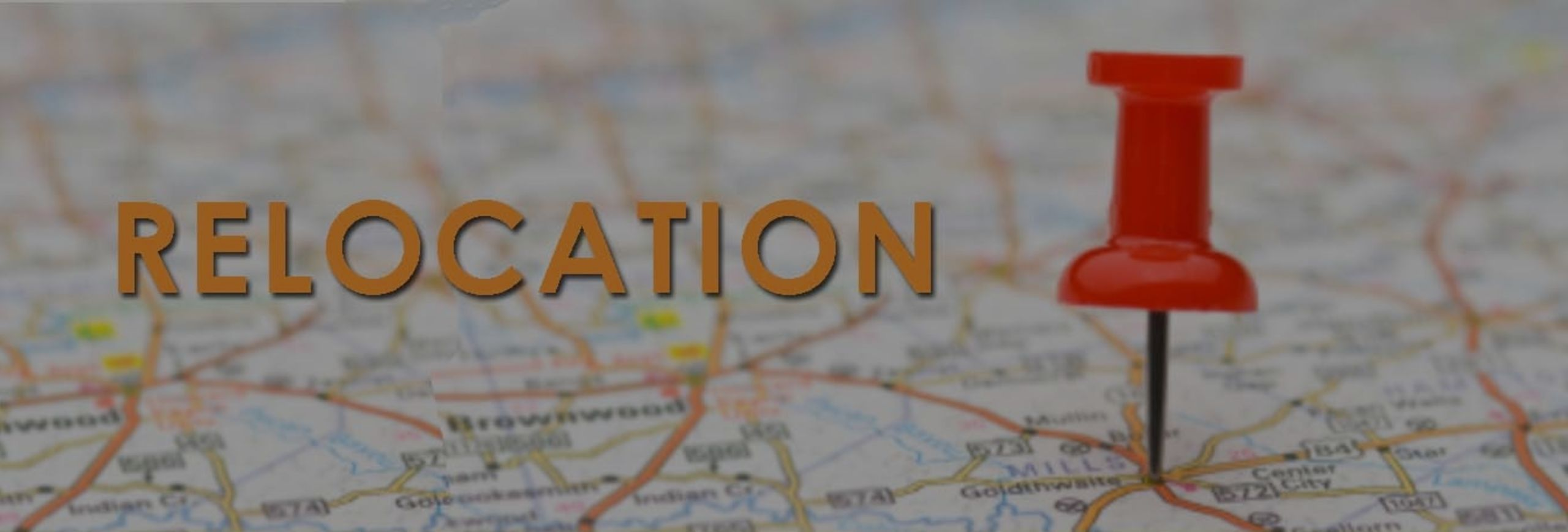 Tips to relocation to Austin TX