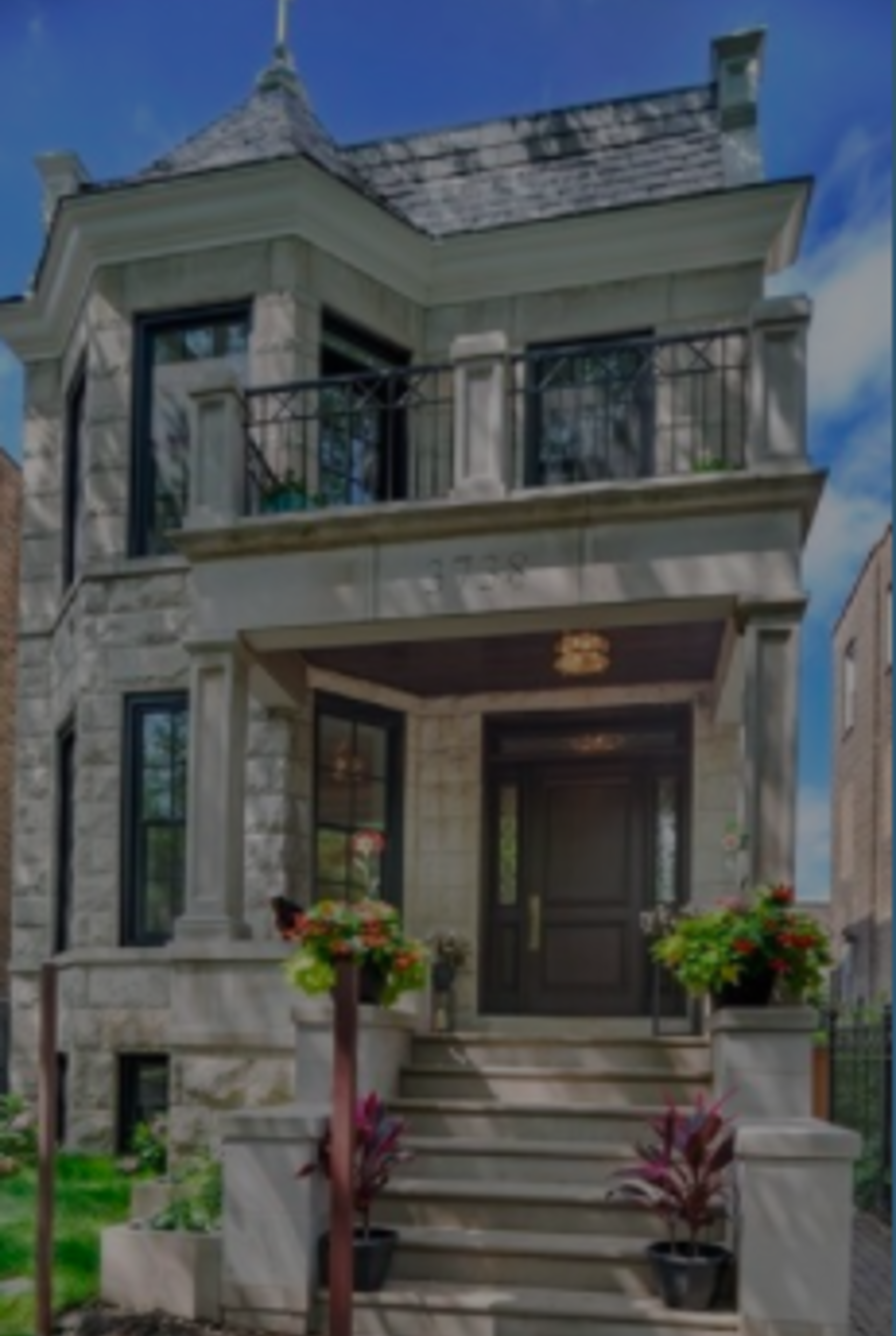 Featured Luxury Listings for the Week
