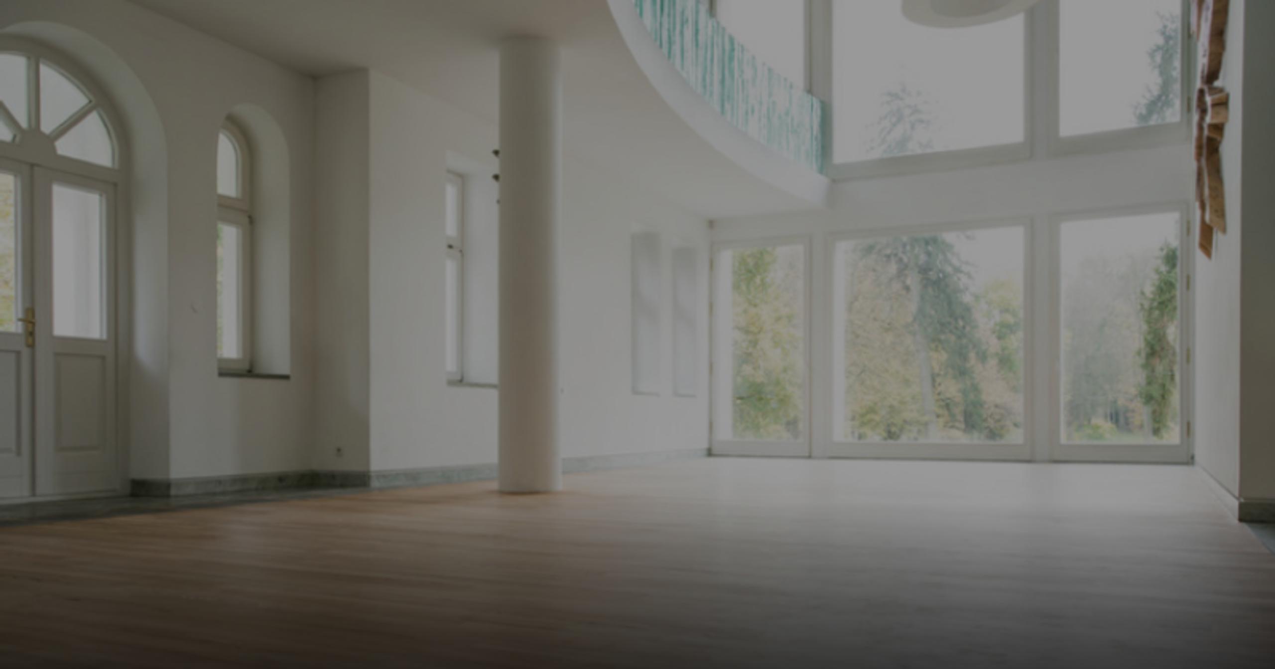5 Popular Flooring Options