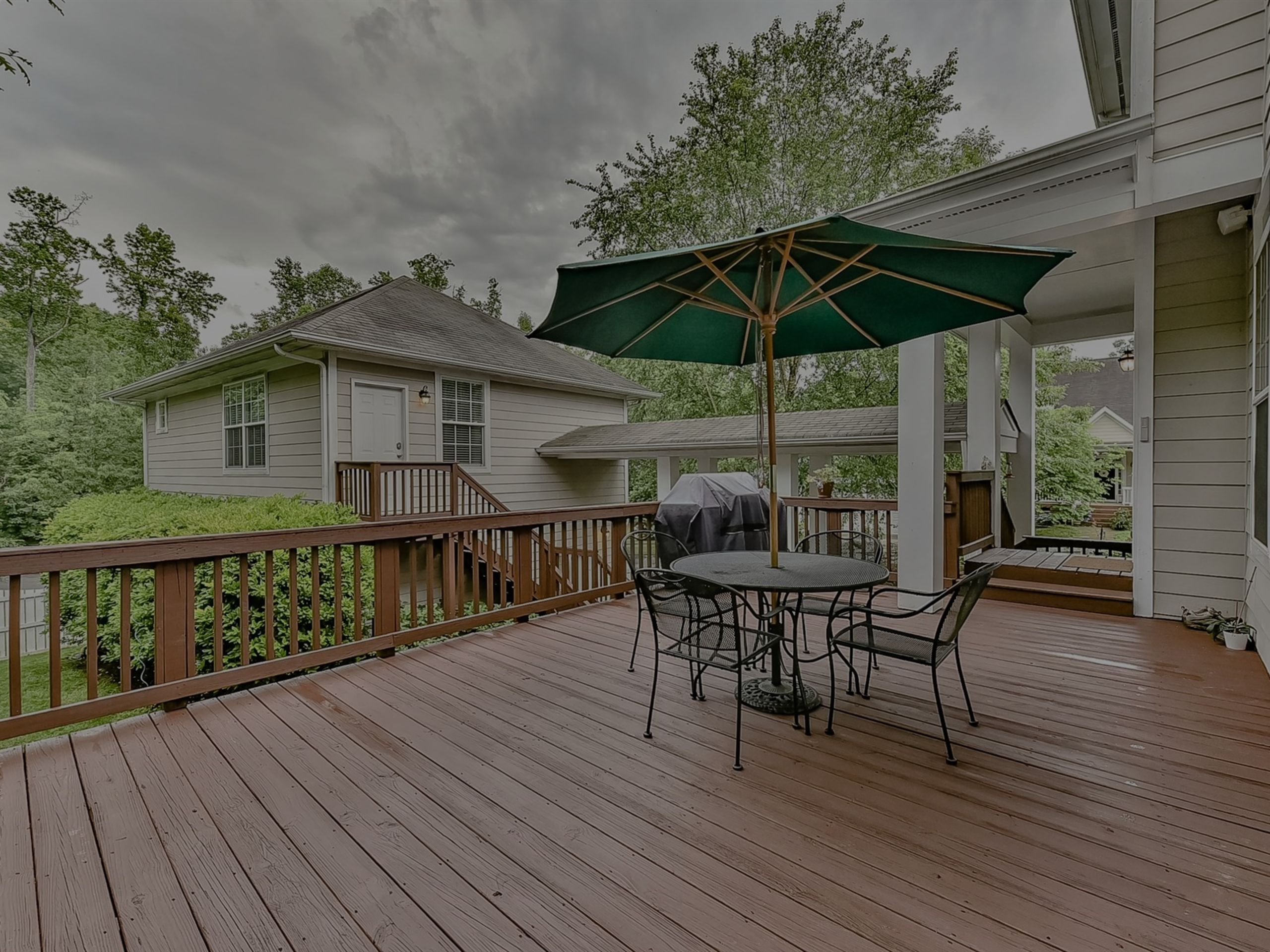 Welcome to 110 O'Henry Avenue, Davidson, NC 28036 Home For Sale!