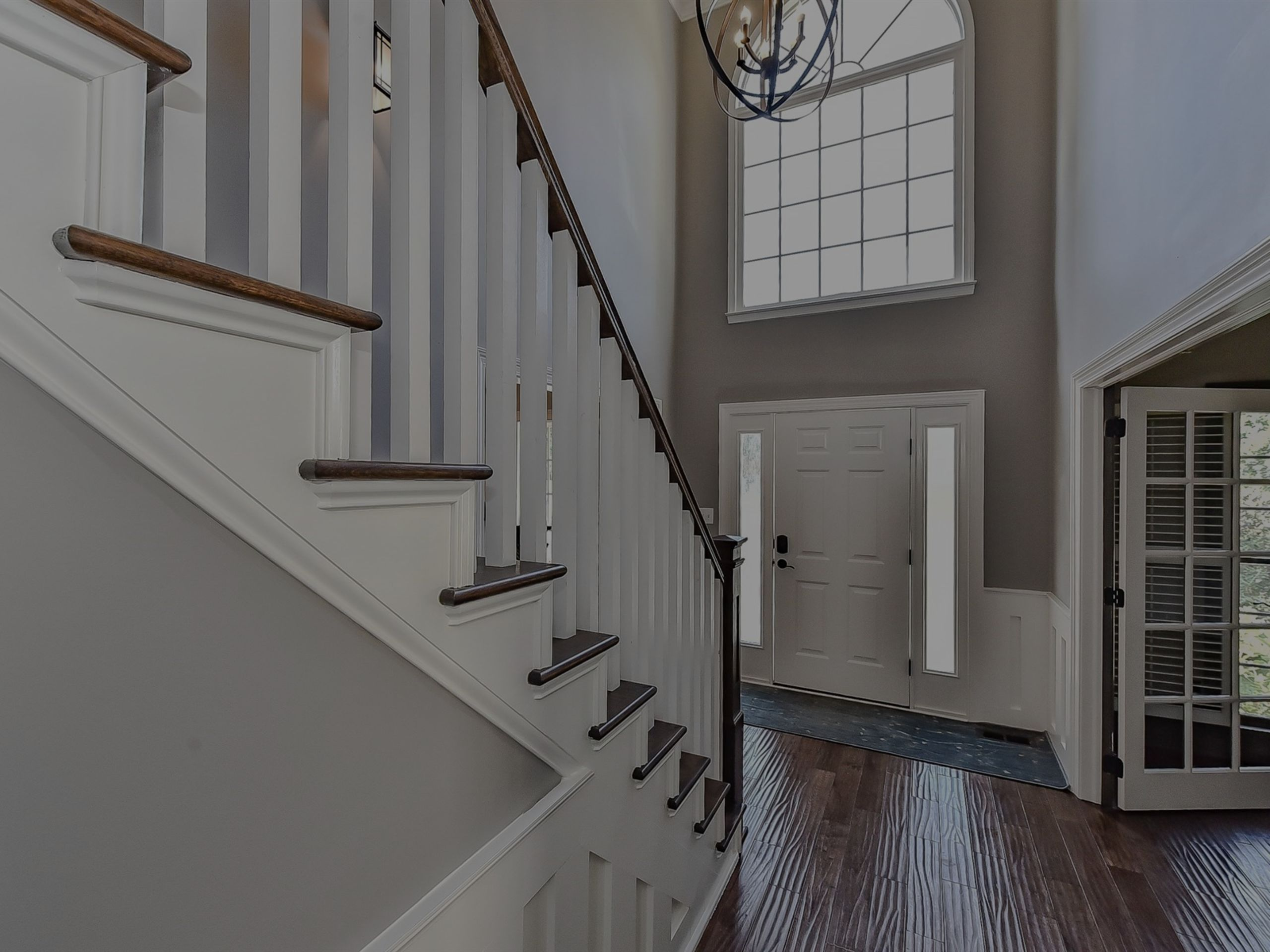 Welcome to 8106 Forest Shadow Circle, Cornelius, NC- Just Listed!