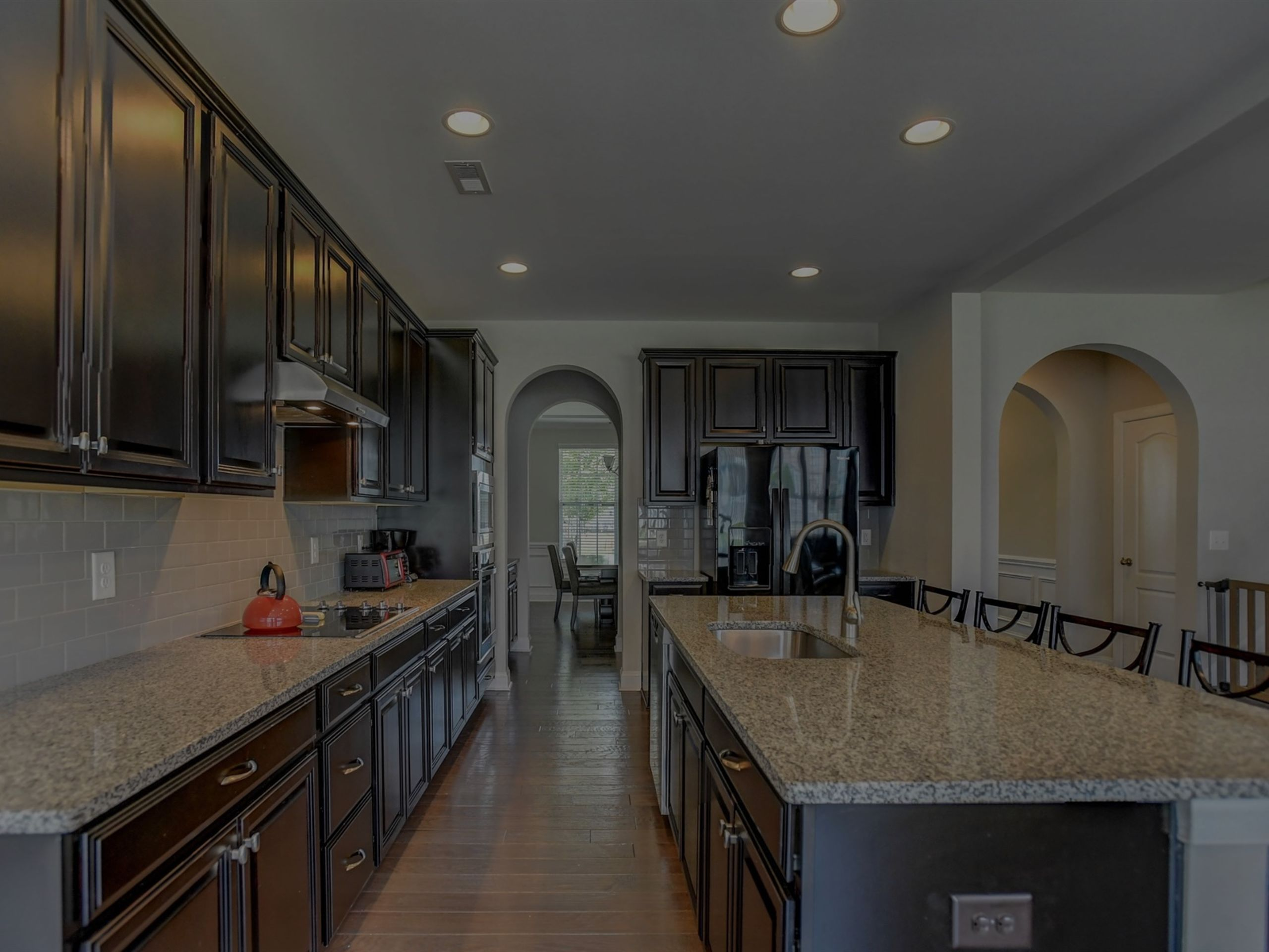 Welcome to 117 Creekside Crossing Lane, Mooresville, NC 28117 Just Listed!