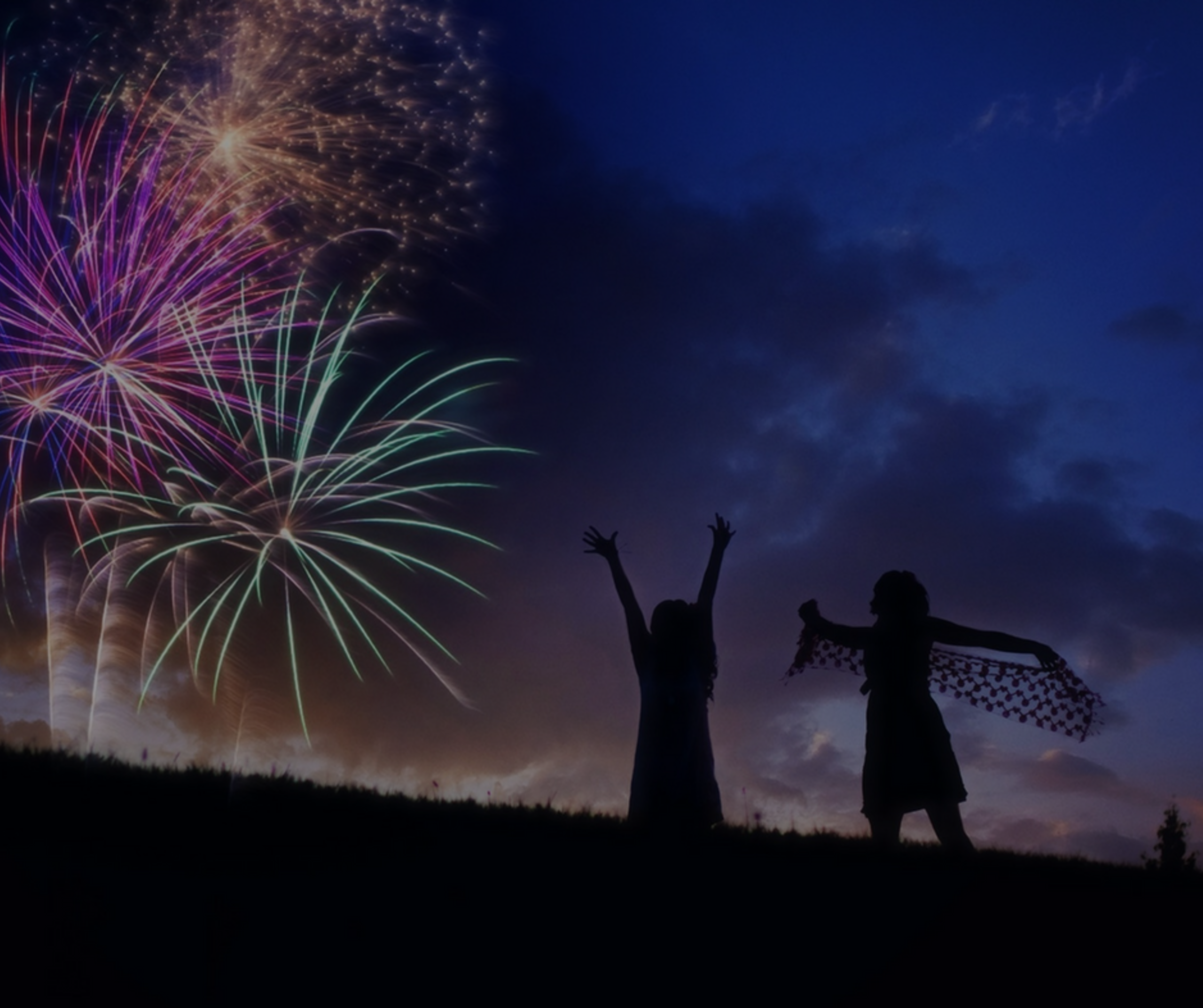 Where To Celebrate Independence Day around Lake Norman 2018