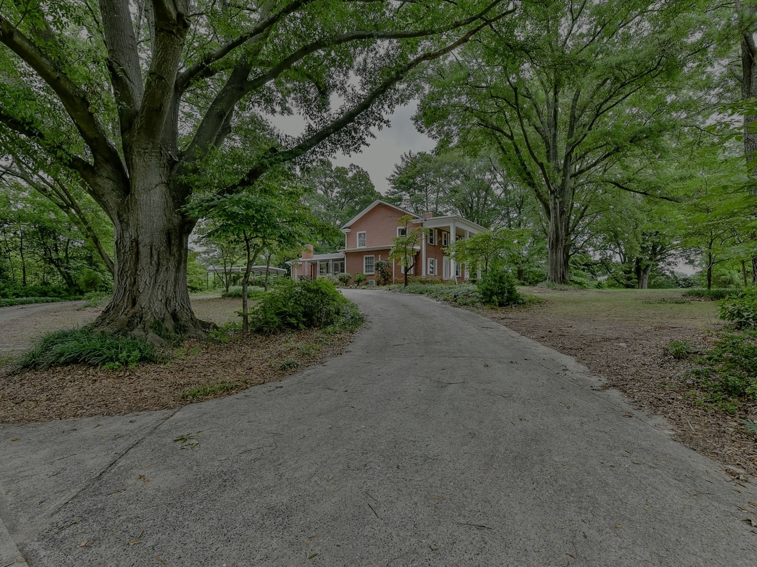 1612 Dallas Cherryville Highway, Dallas NC just listed!