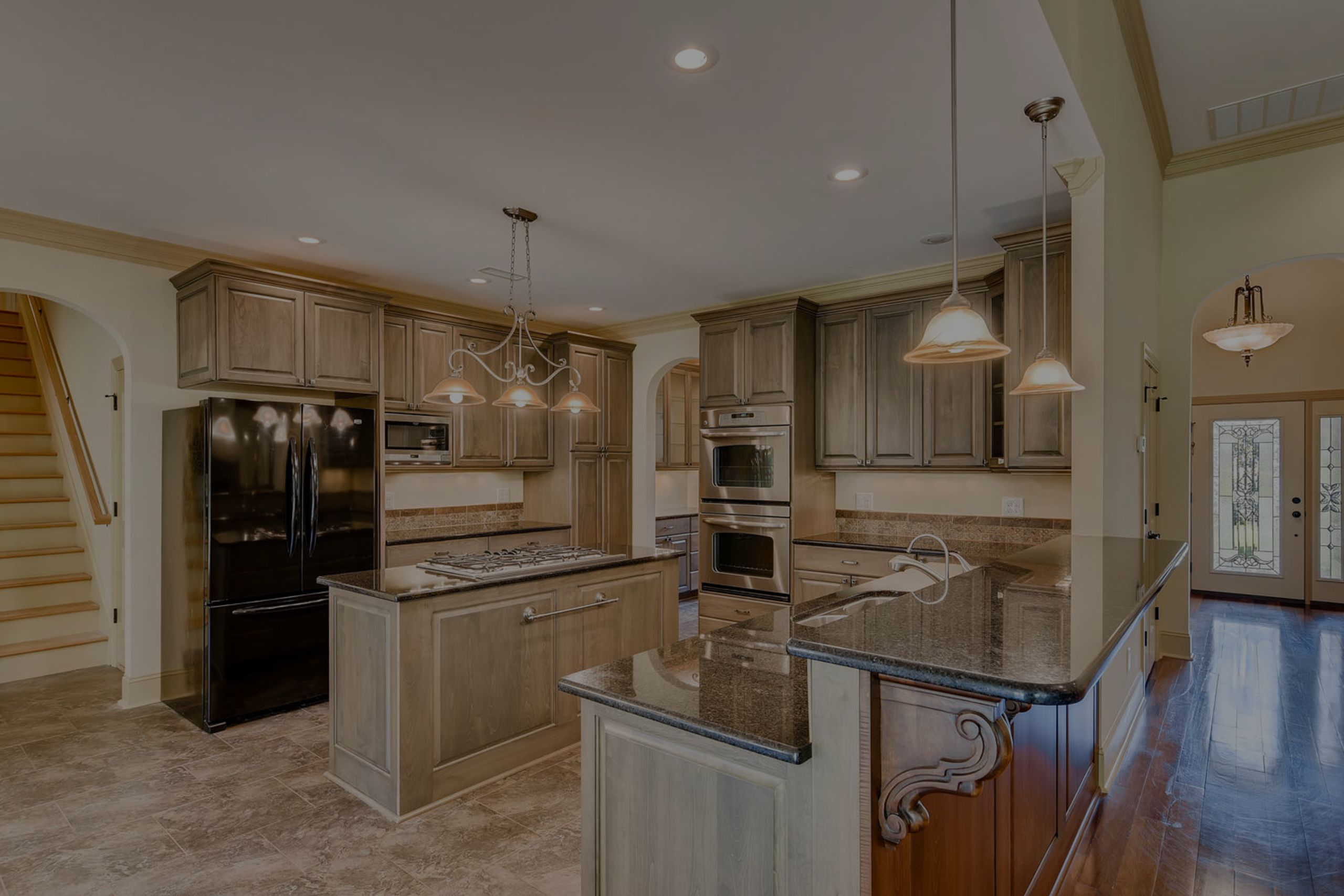 4046 TANGLEWOOD LANE NE, HICKORY HOME FOR SALE IN CATAWBA SPRINGS!