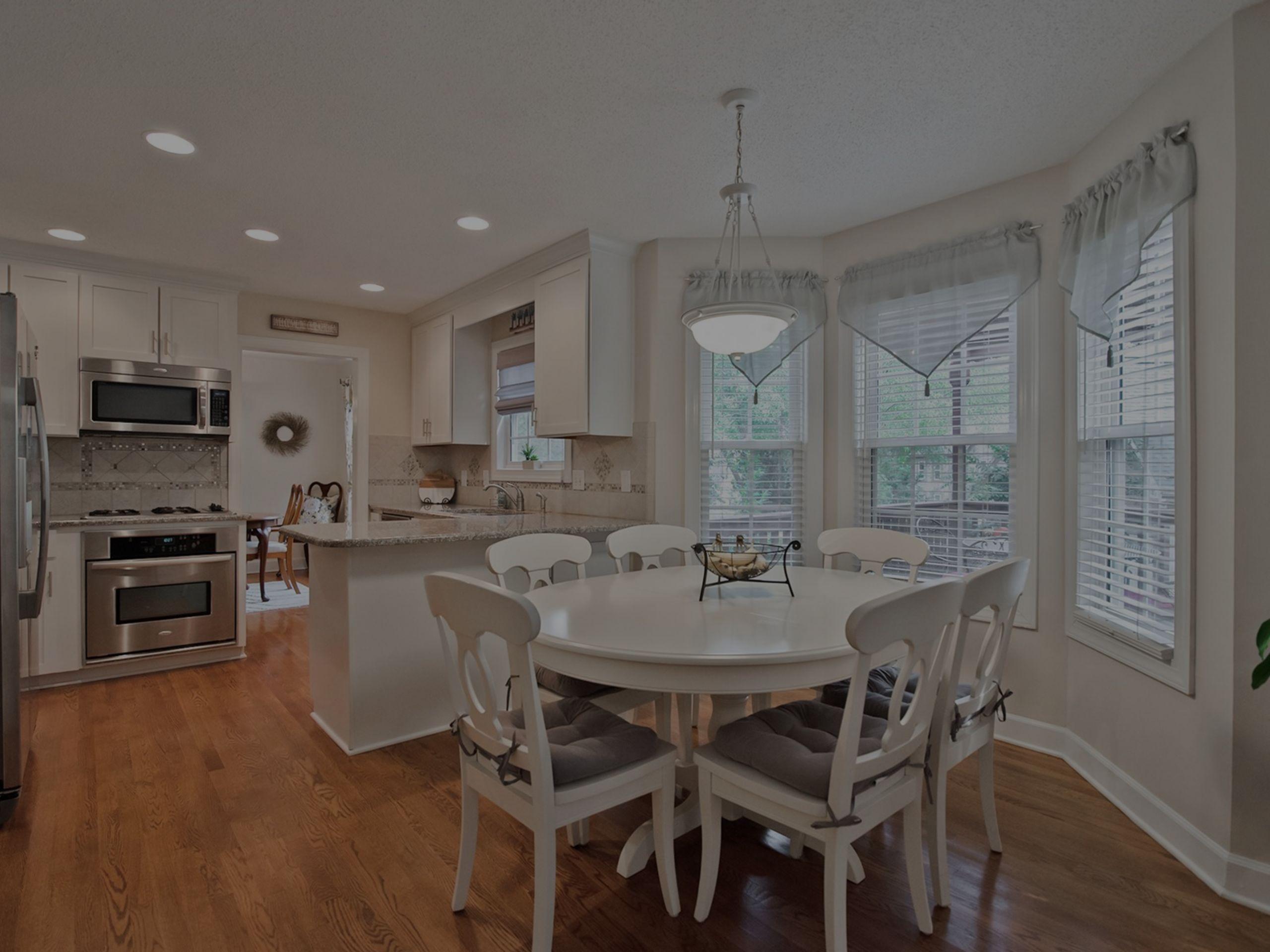 4919 Sarah Hall Ln, Charlotte Home For Sale