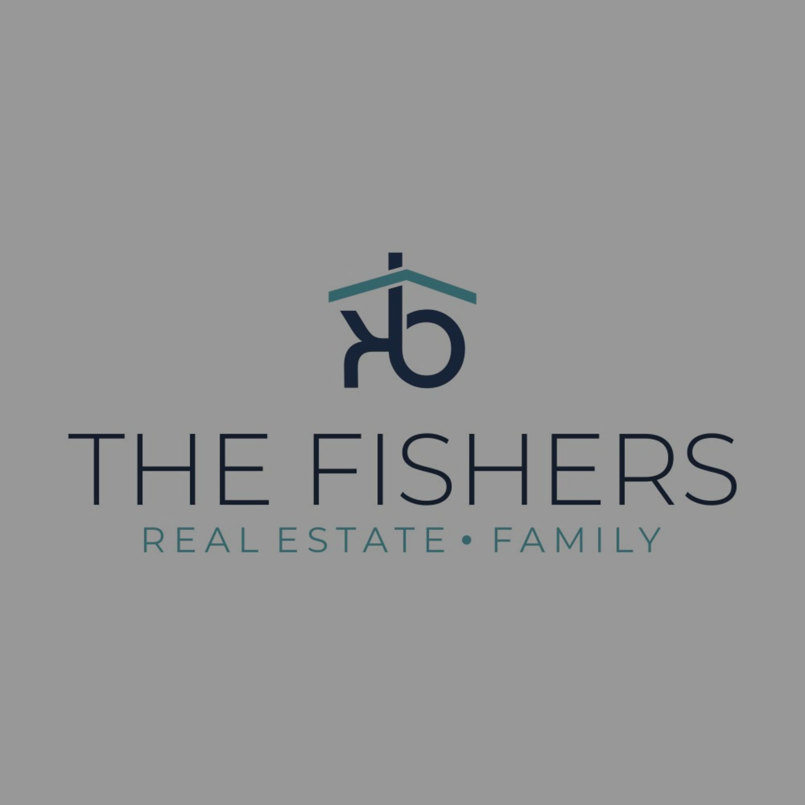 Kay Fisher and Associates is now The Fishers Real Estate Family!