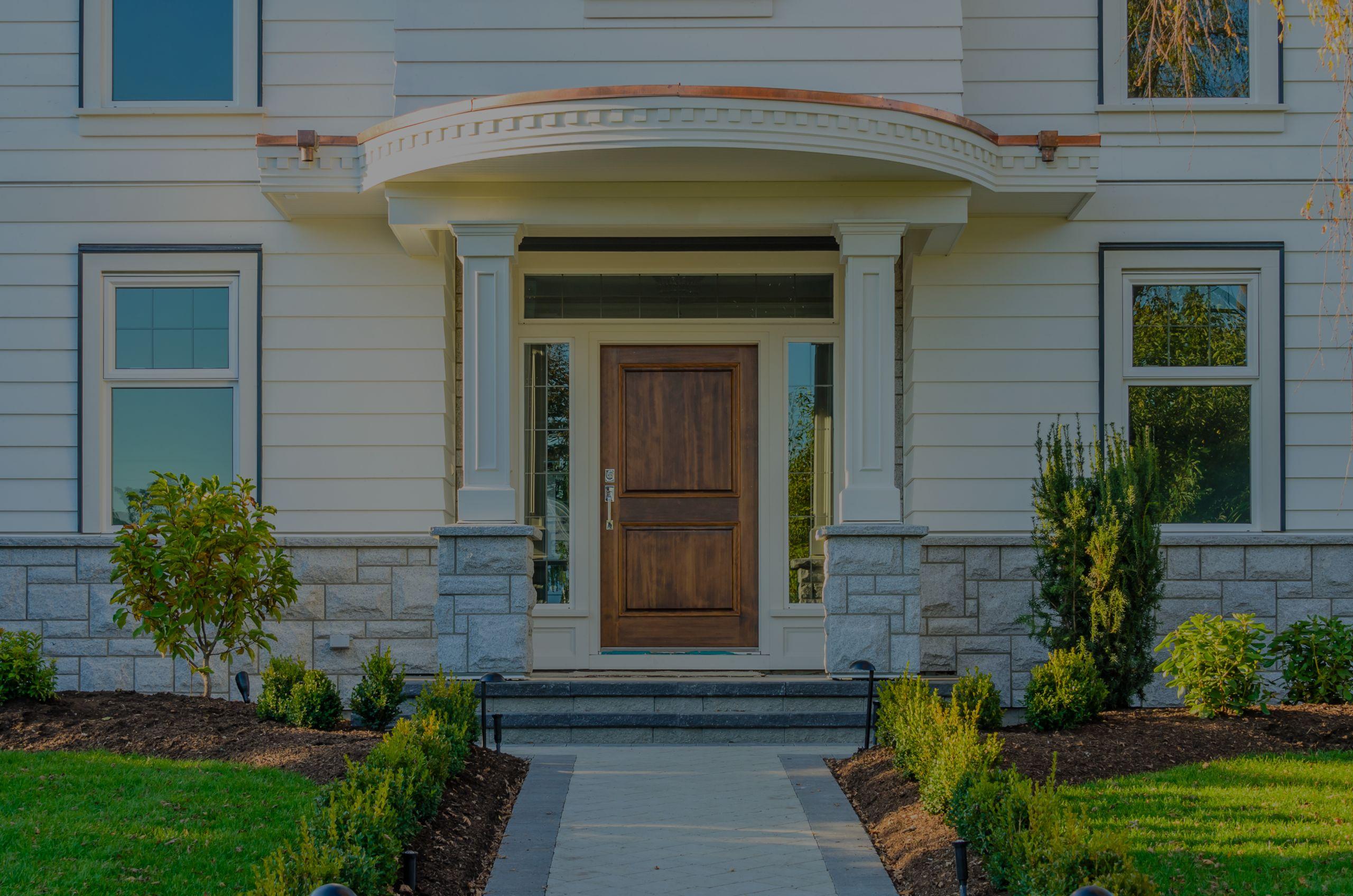 Loans for Fixer-Upper Homes