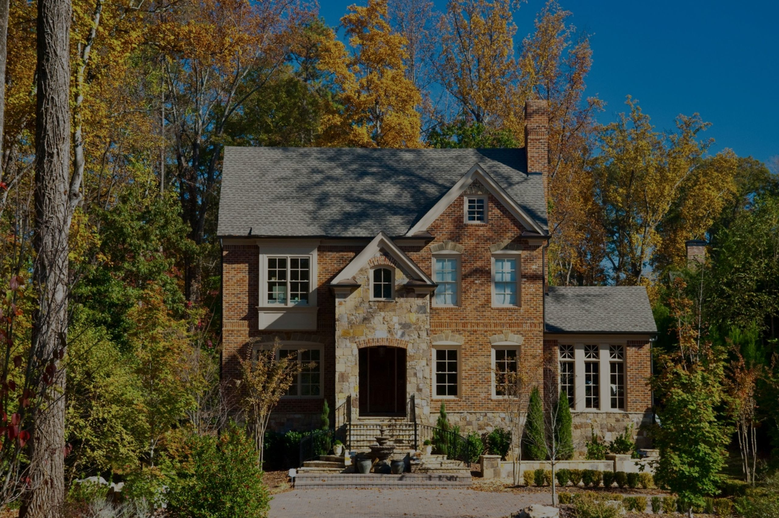 Affordable Homes in Arlington