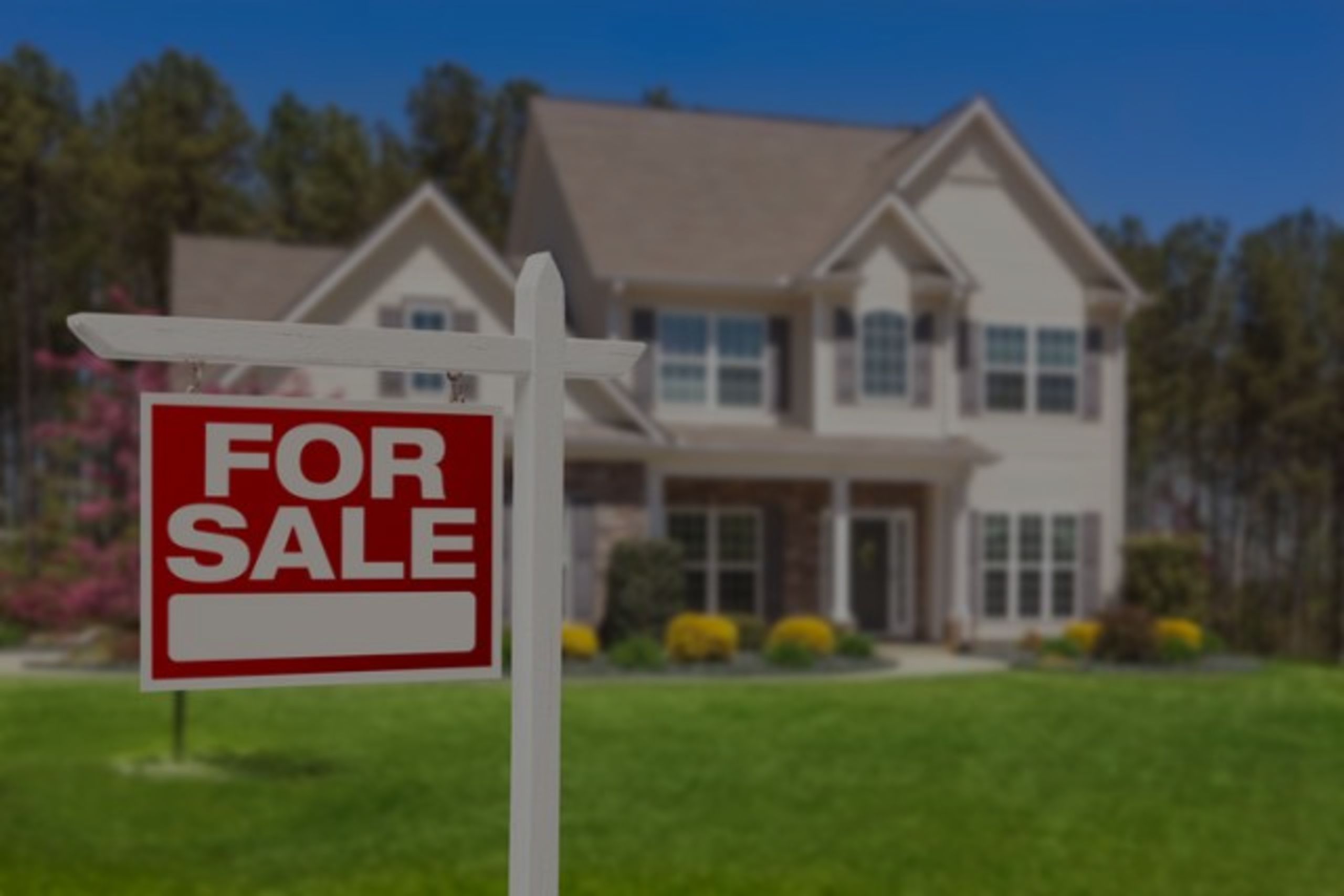 4 Things NOT to Do When Putting Your Home on the Market