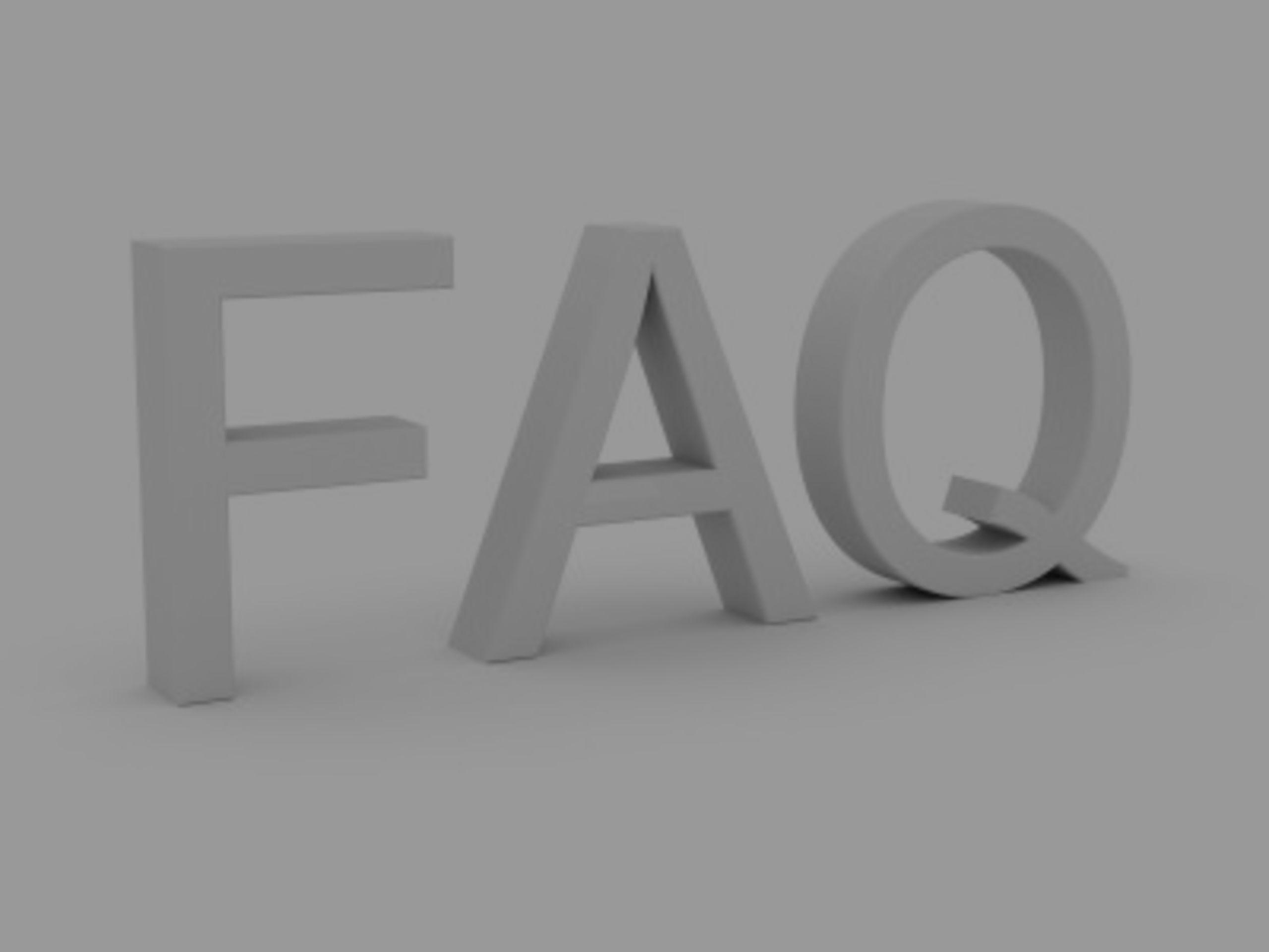 What is a FHA Loan?