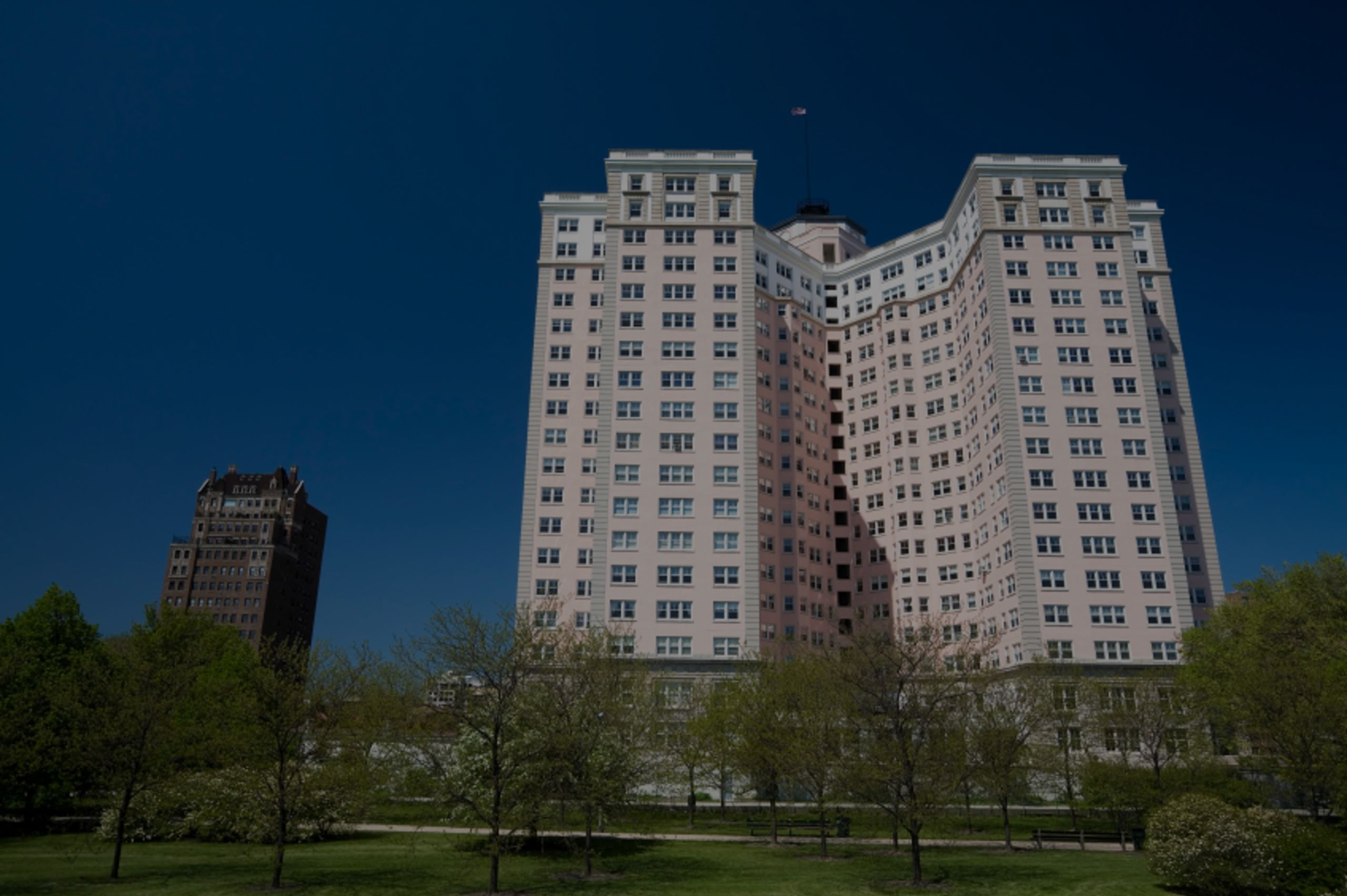 Chicago Neighborhood Tour: Edgewater