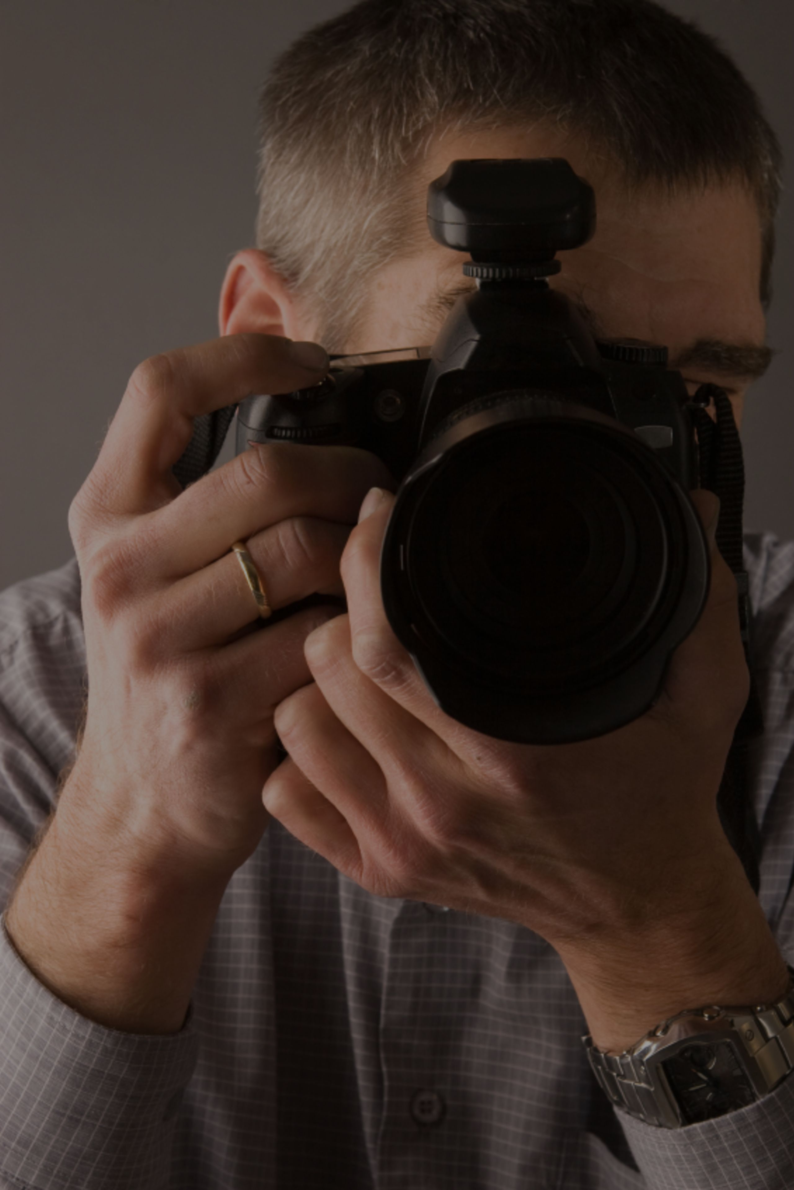 Step 7 to Selling Your Home: Professional Photography