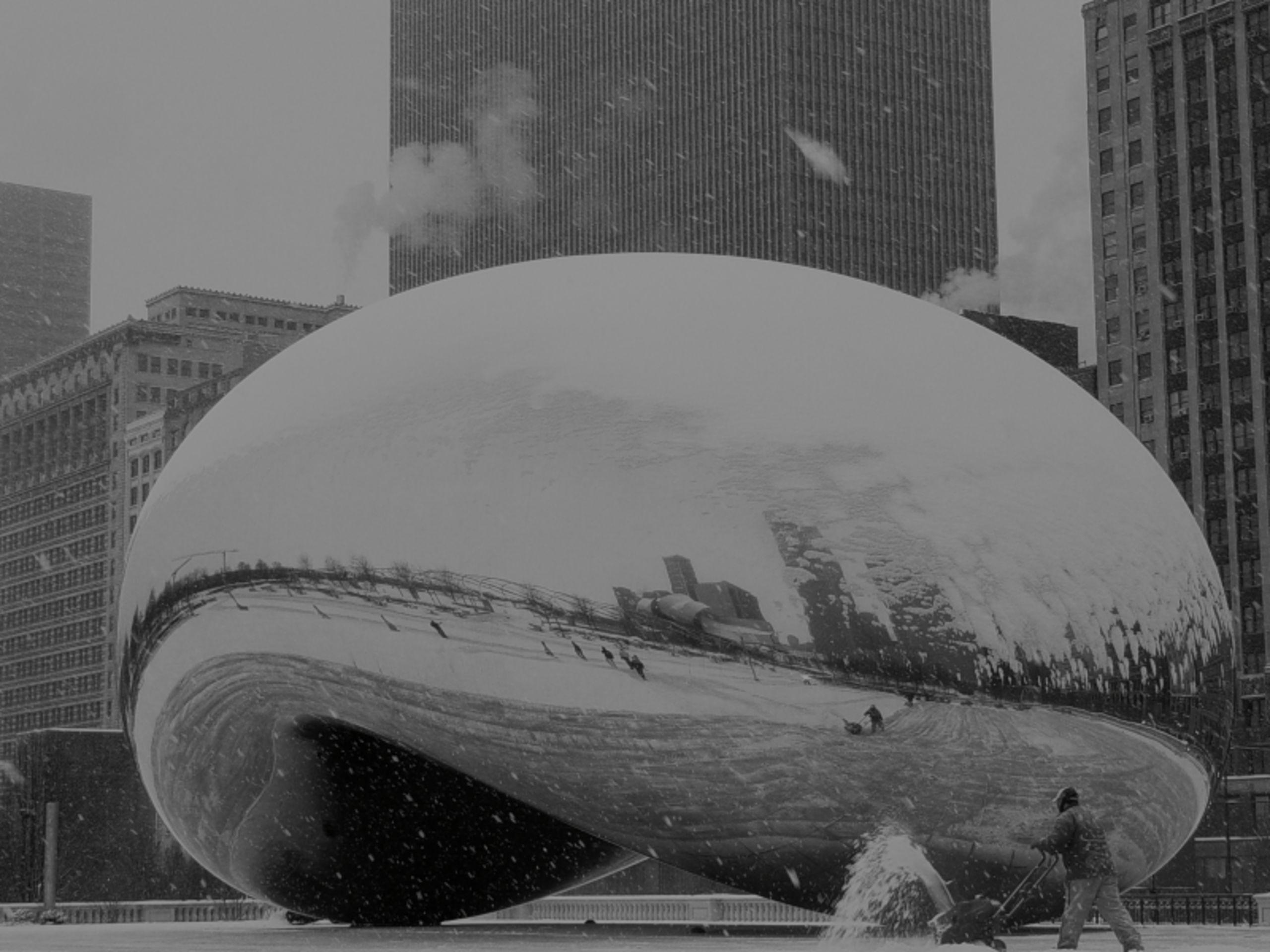 December 2013 Chicago Real Estate Market Report