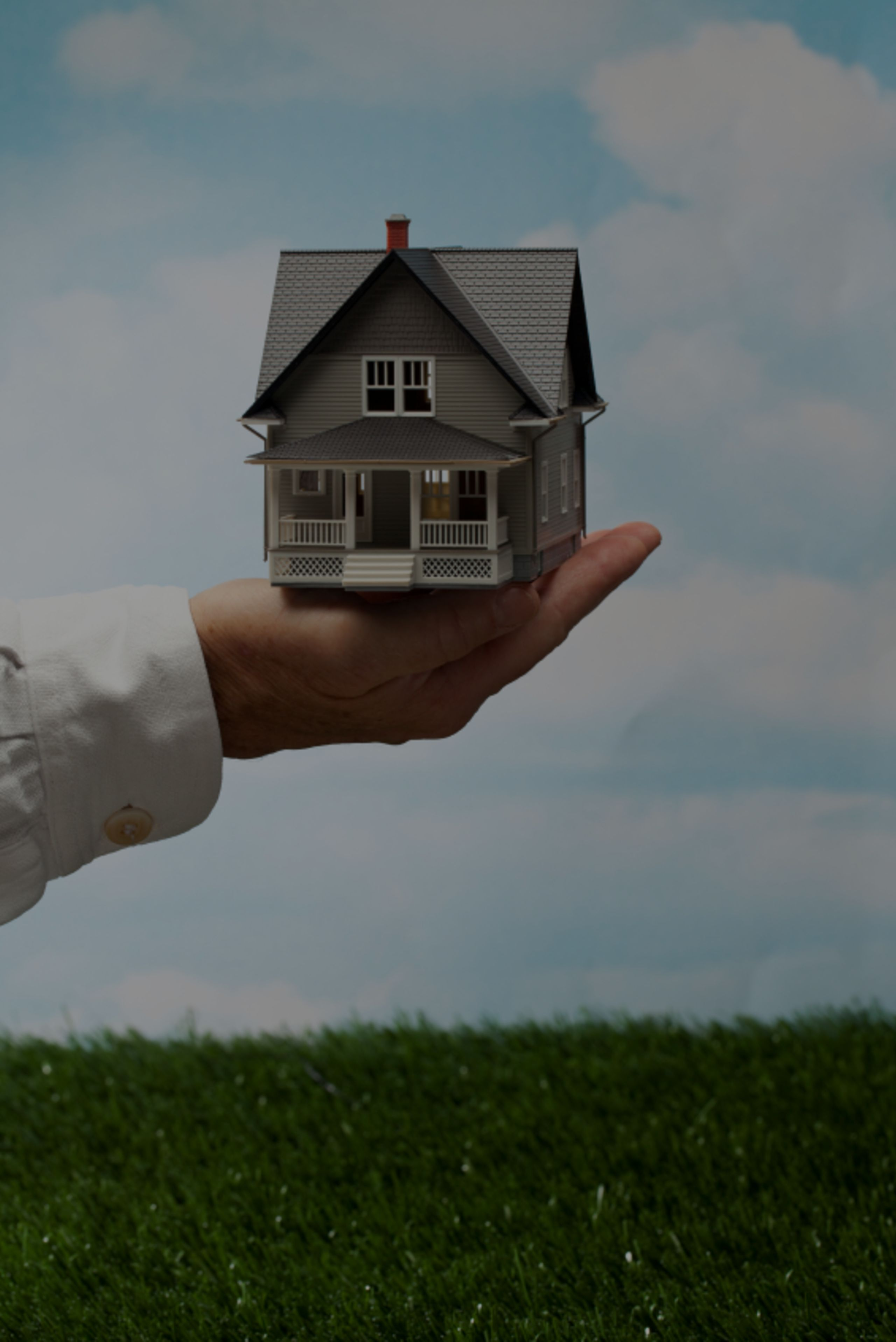 Step 19 To Selling a Home: The Appraisal Occurs