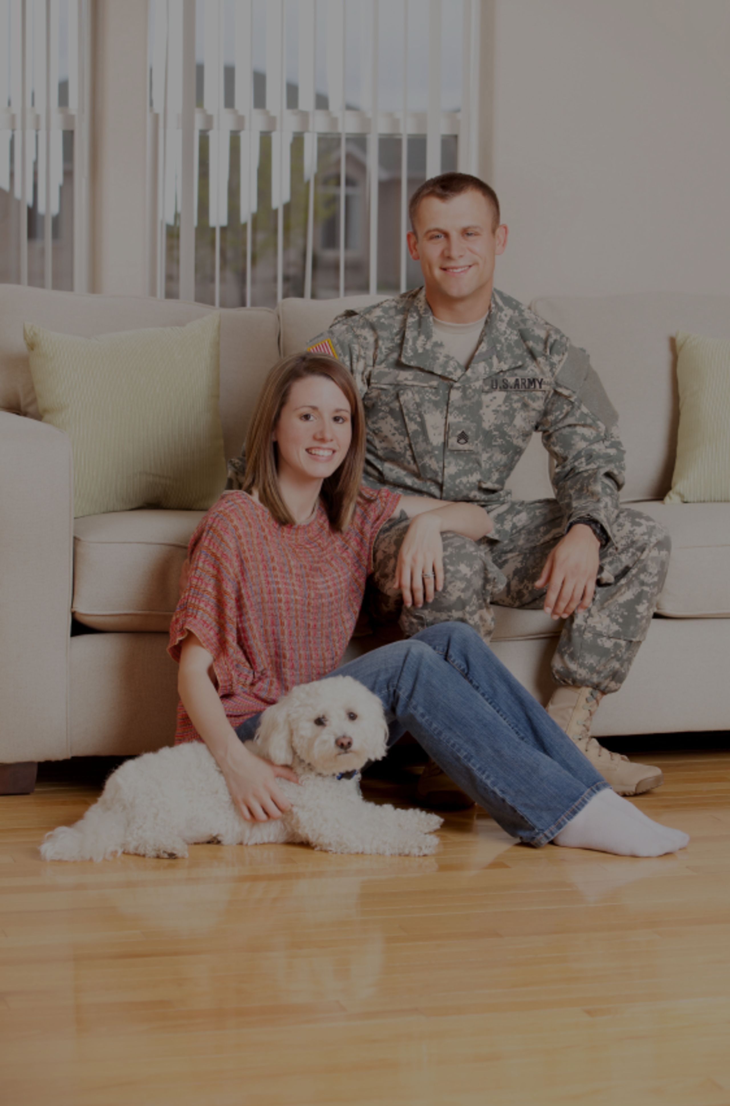 Everything You Want To Know About VA Loans