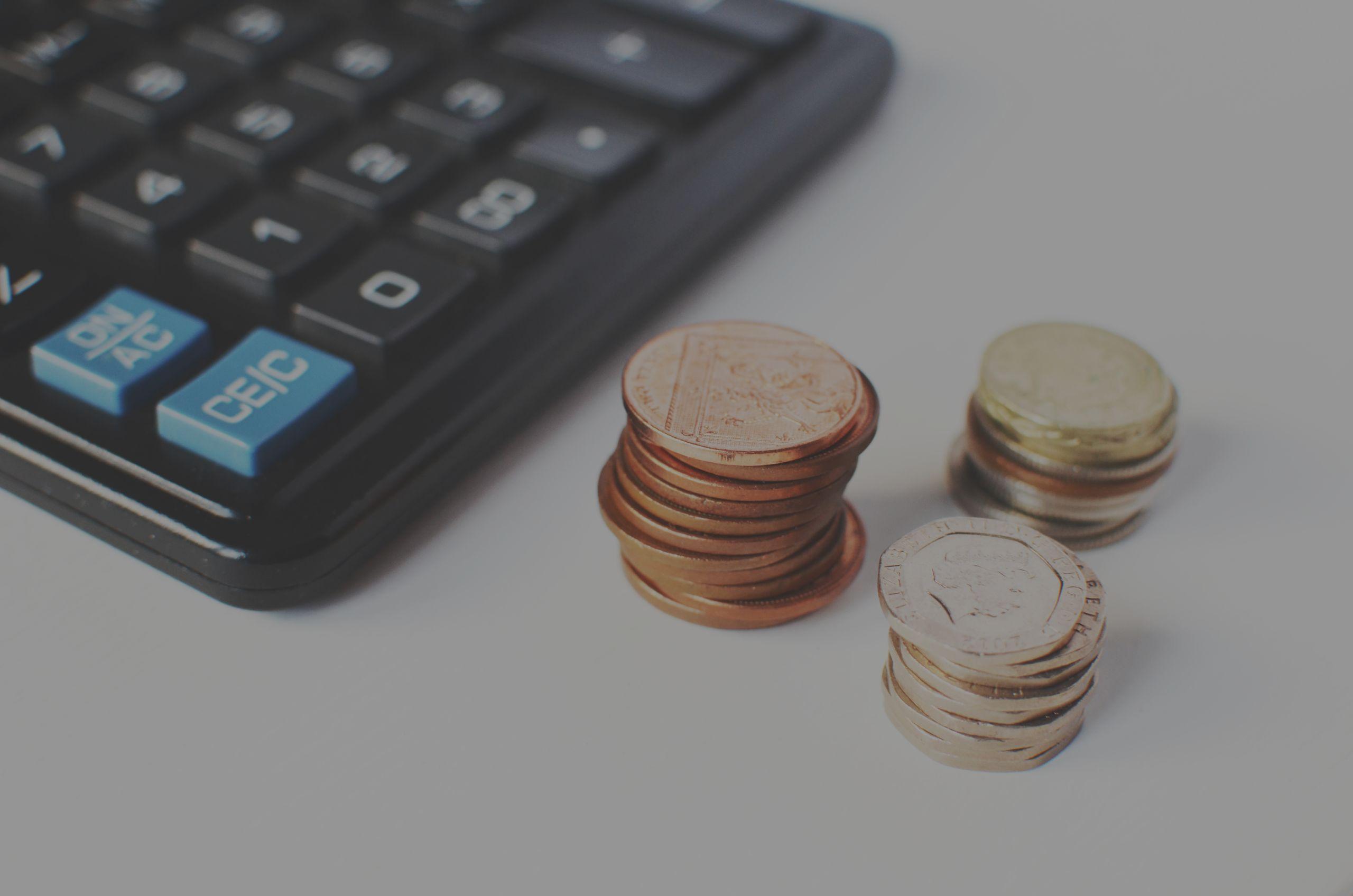 VIDEO: Buyers Step 2  Mortgage Lending 101