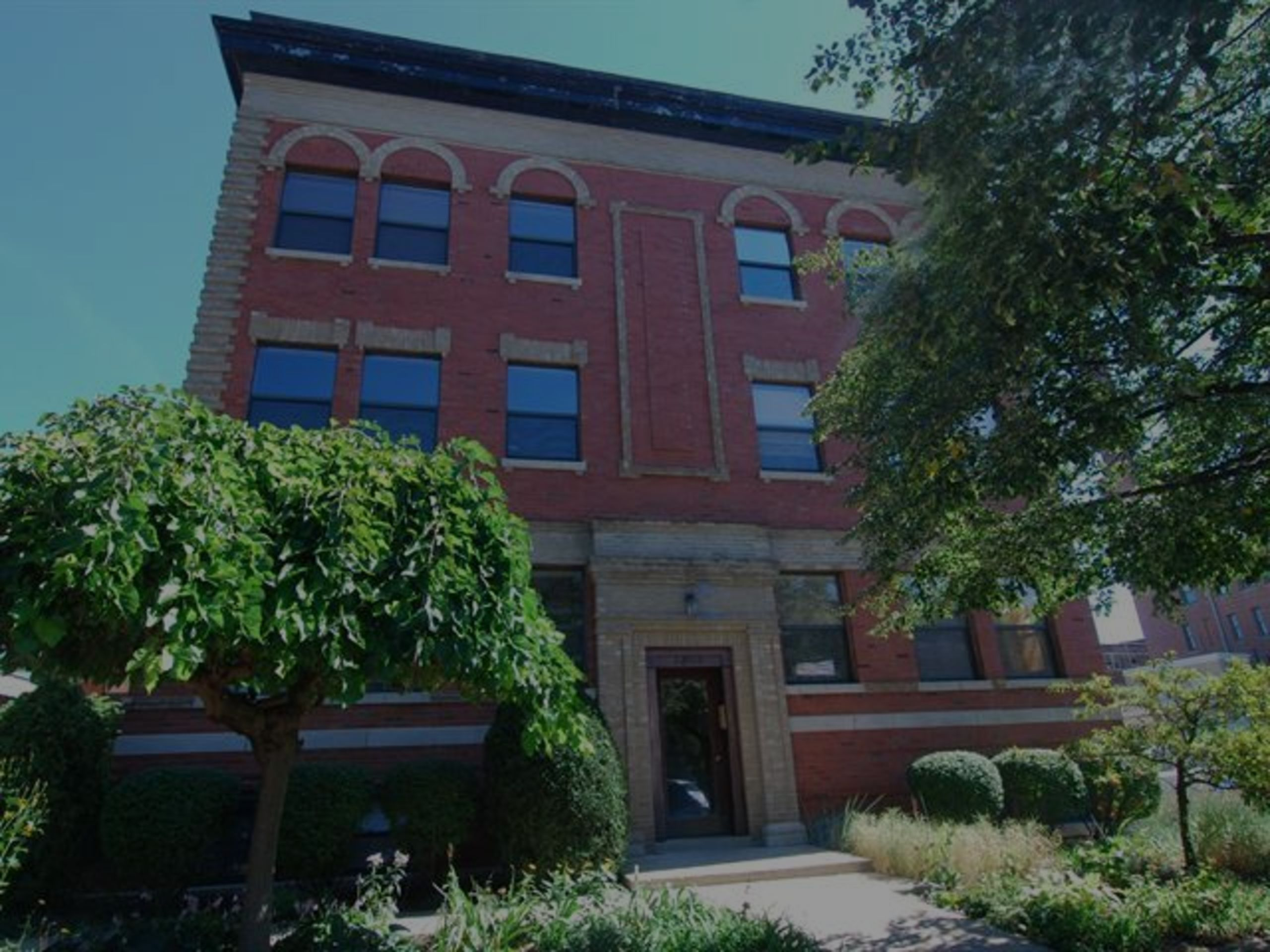 Just Closed: 4845 N Ravenswood Ave Unit 1S, Chicago, IL 60640