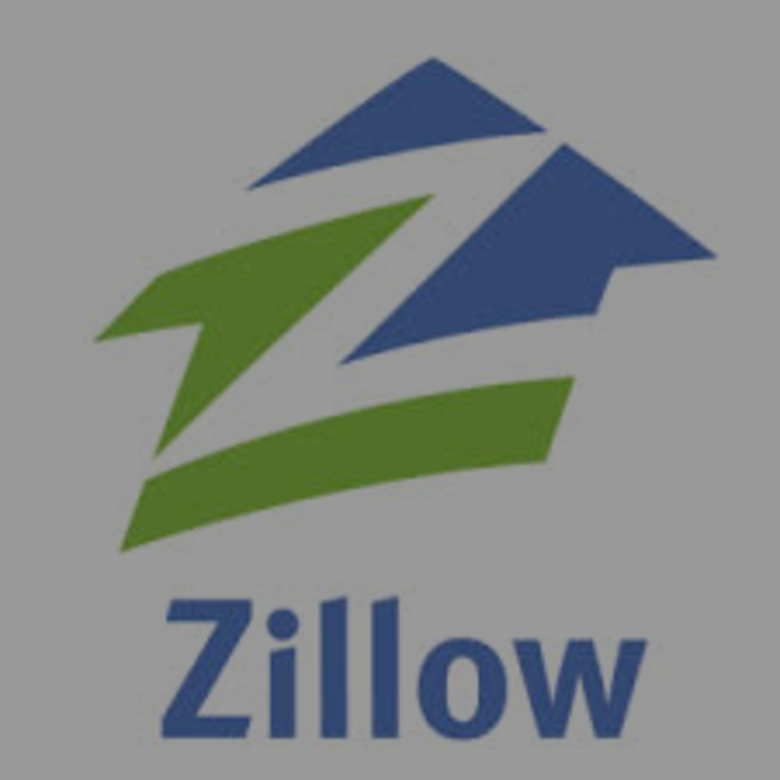 Is Zillow Accurate?