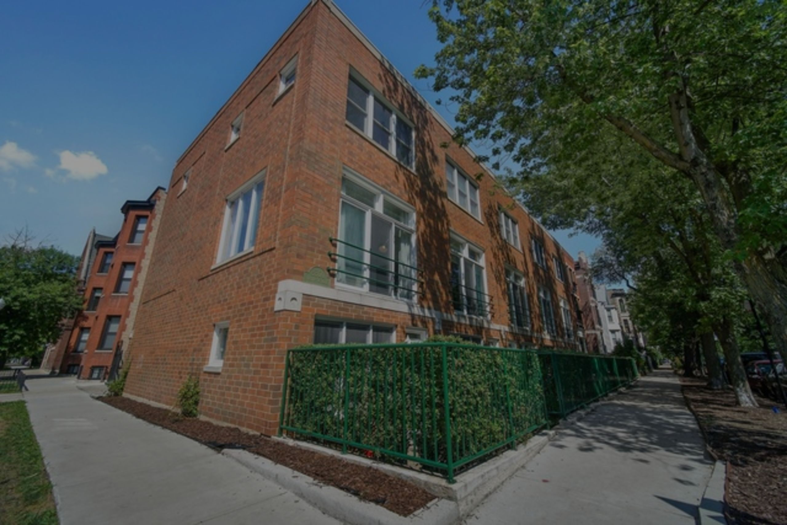 3300 N Kenmore unit A, Chicago, IL 60657