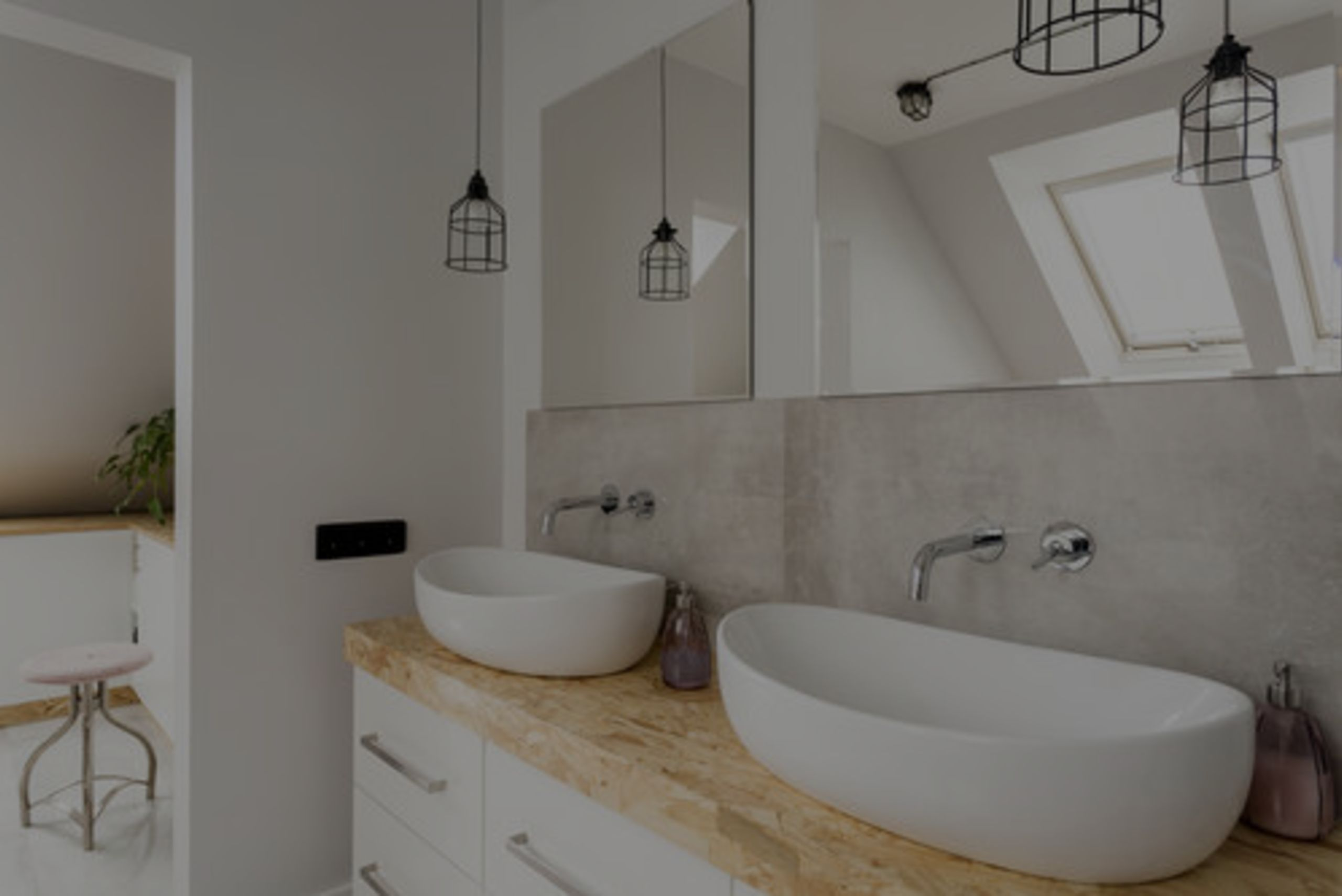 How to Fix 5 Common Bathroom Issues