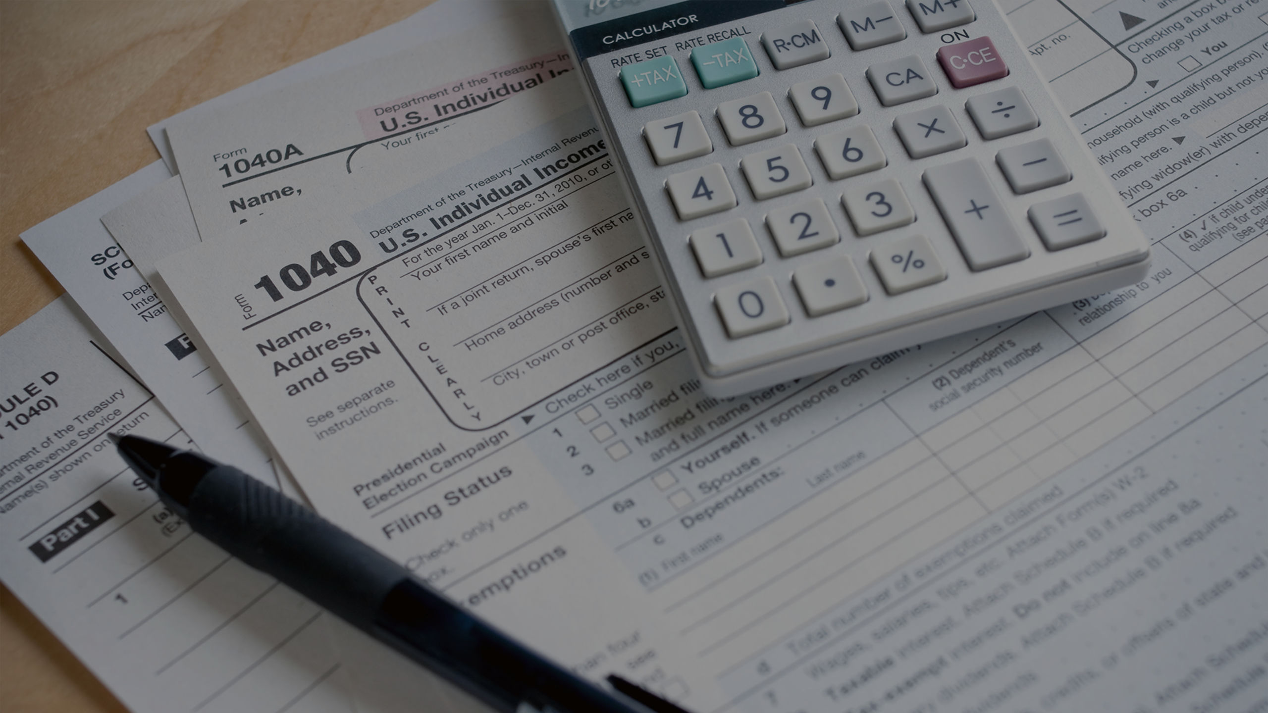 Tax Hacks That Can Save You Thousands