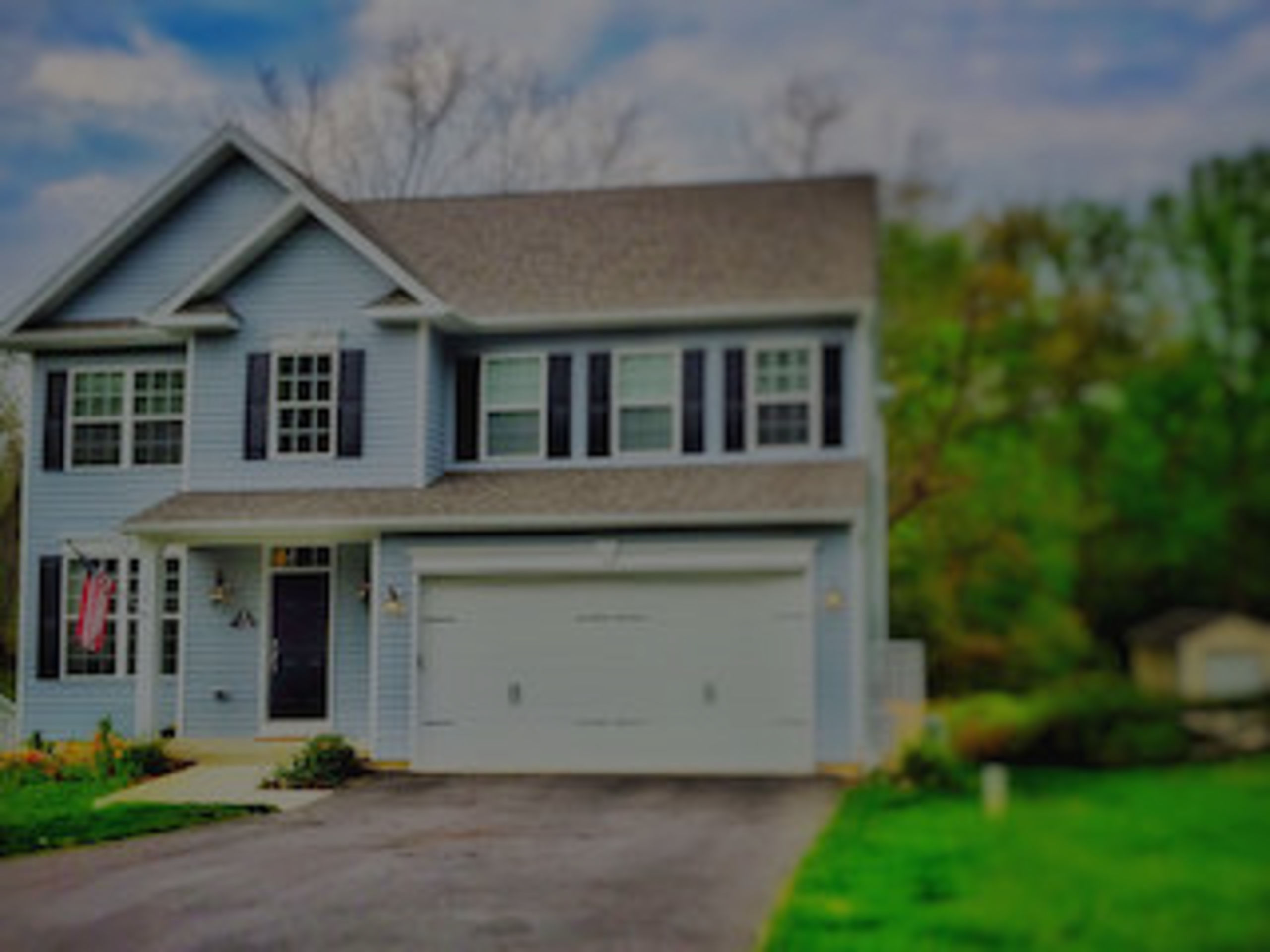 Homeownership Remains Goal For Millennials