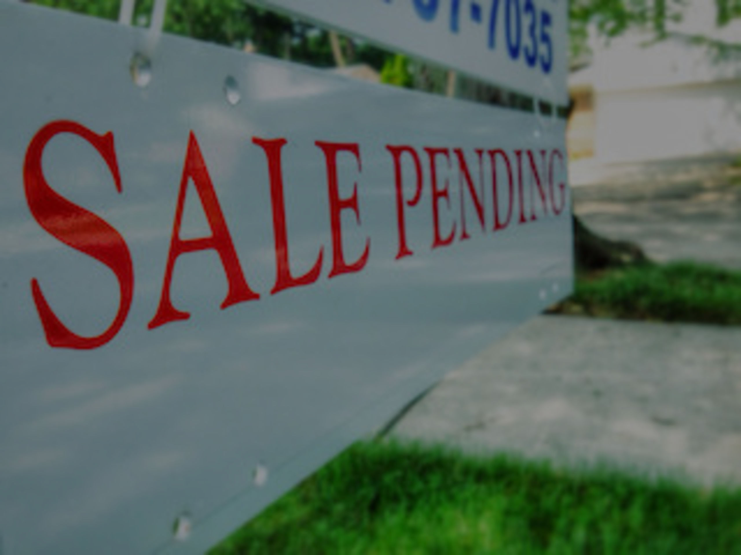 Pending Home Sales Soar To 10-Year High
