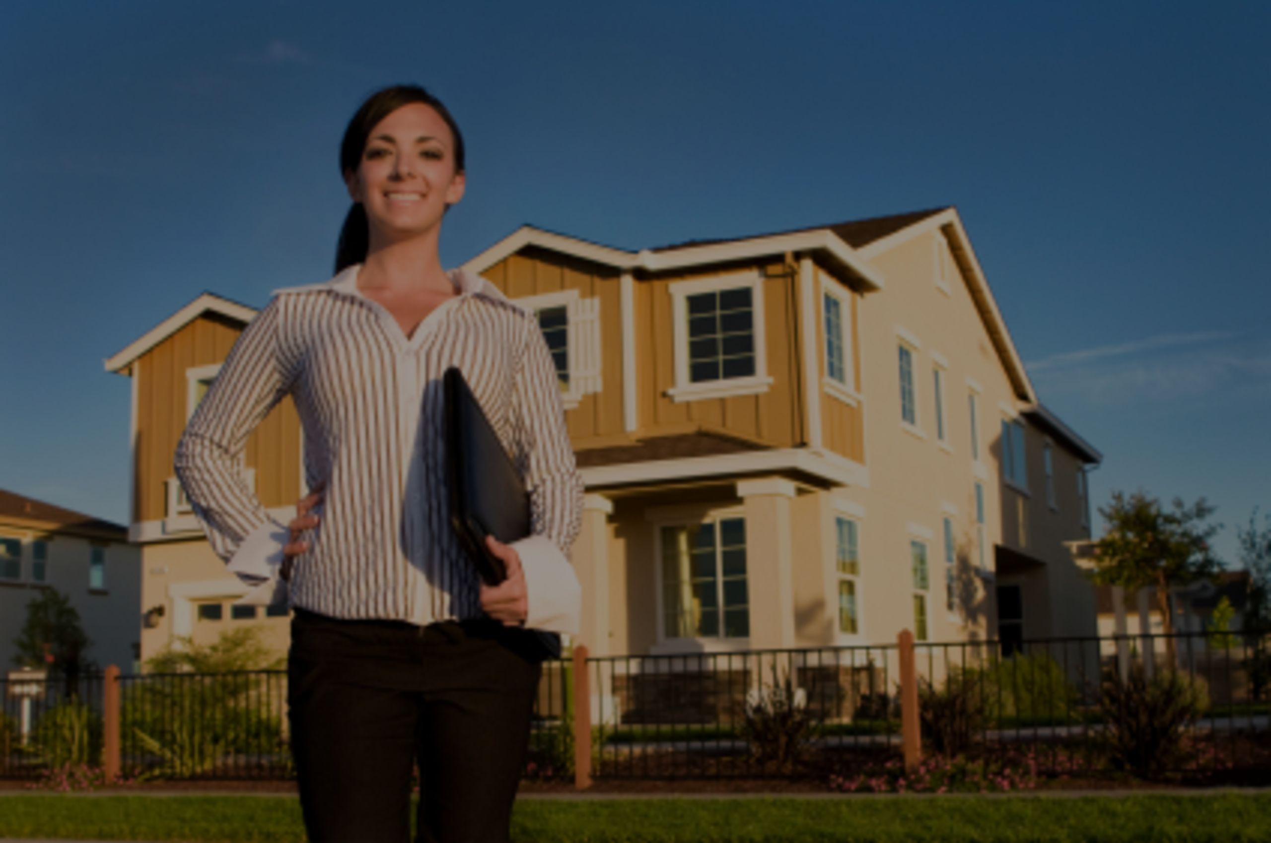Why More Single Women Are Buying Homes Then Ever