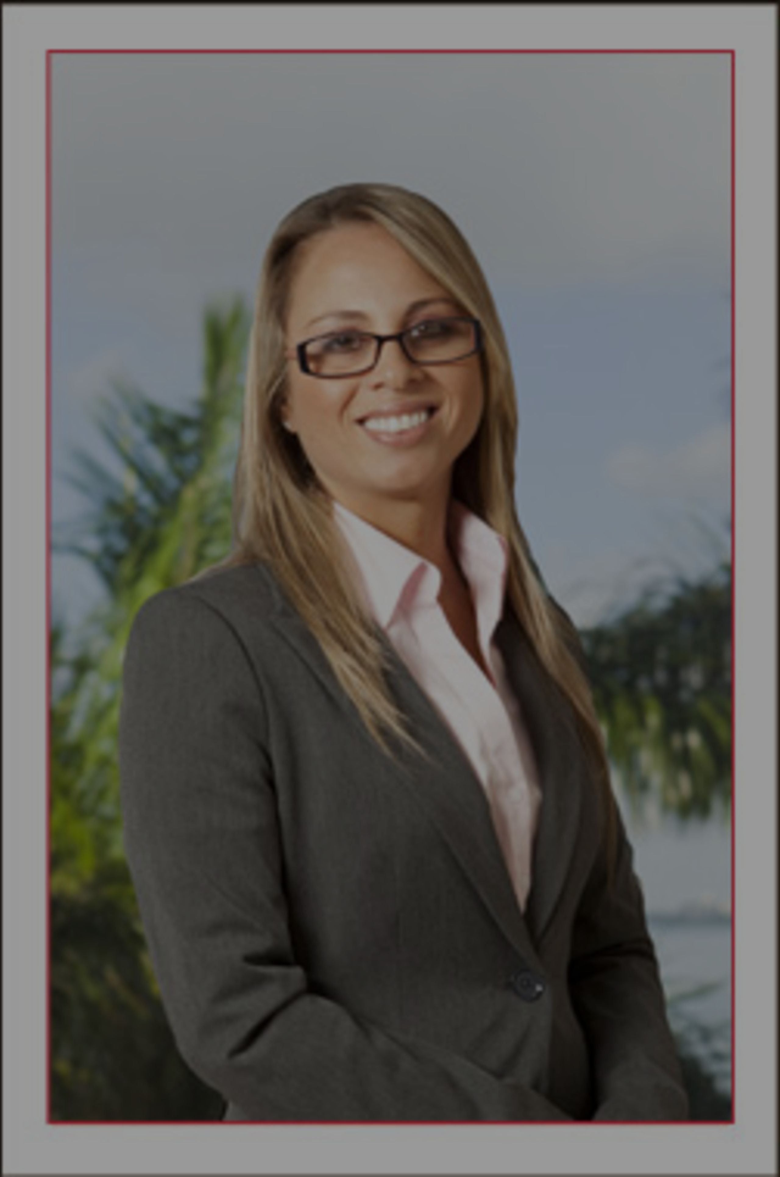 Q & A Session with Real Estate Attorney, Bridgette Bonet