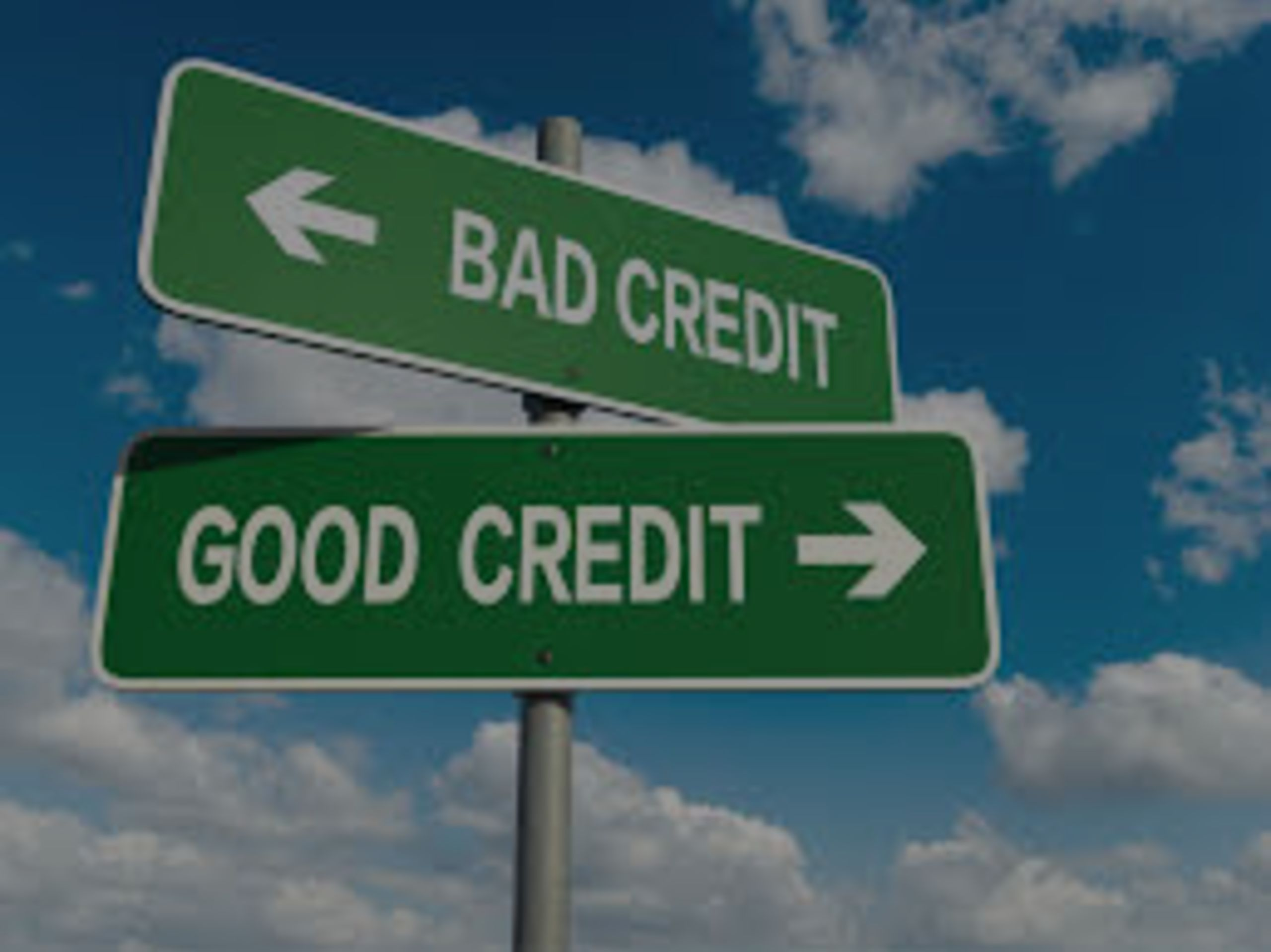 Top Tips for Increasing Your Credit Score