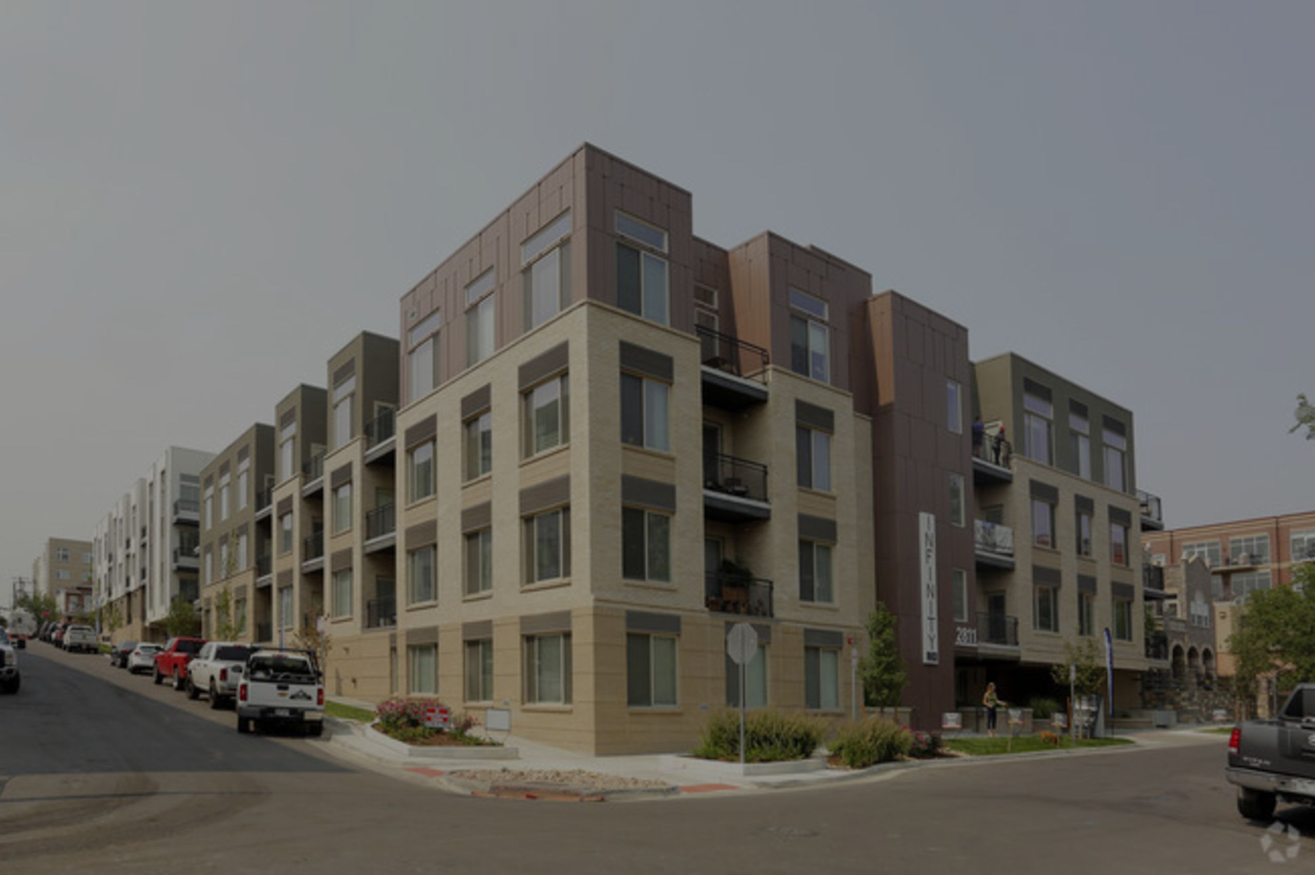 Notable Denver Commercial Real Estate Deals In December