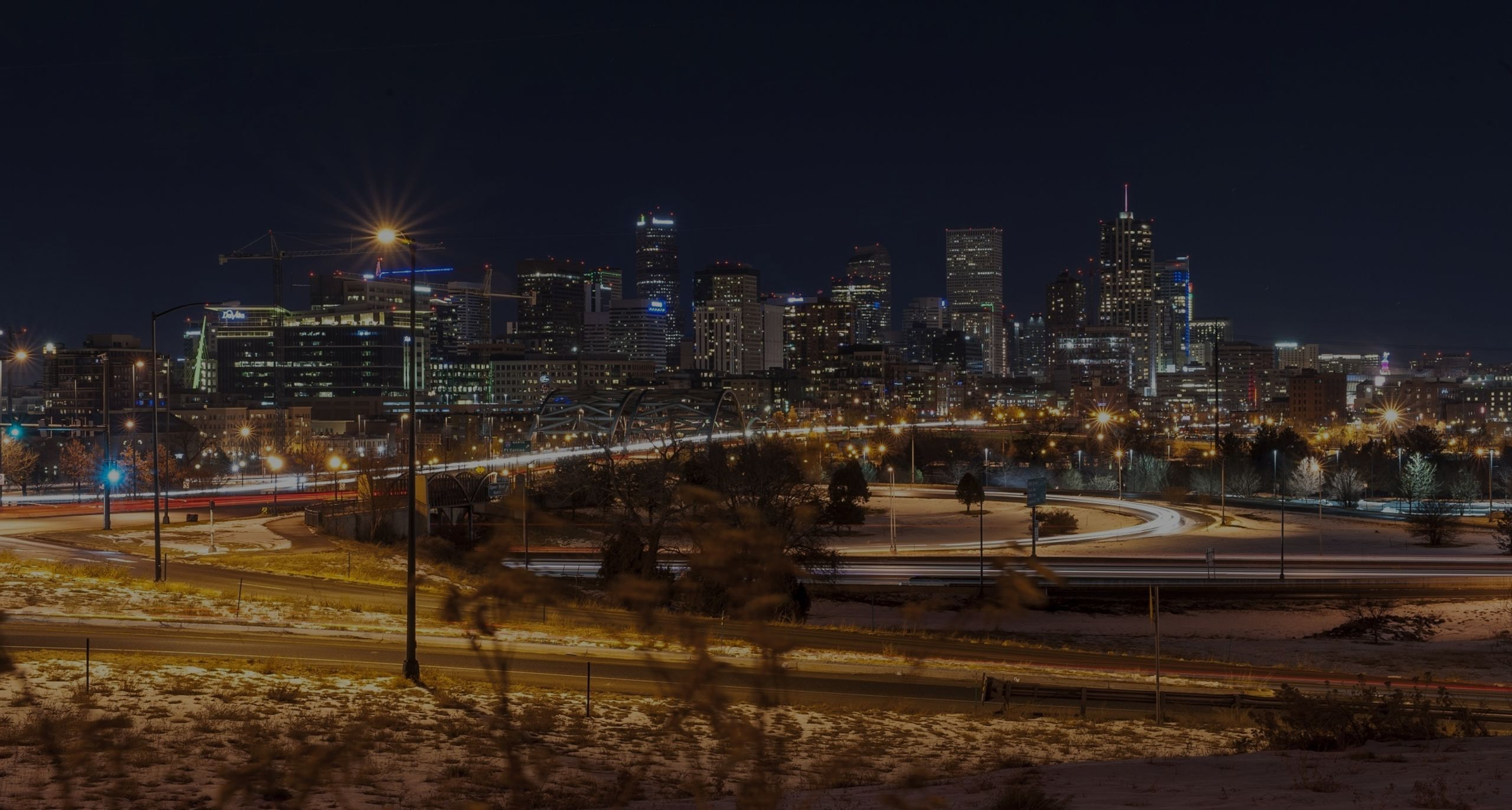Denver Real Estate Market Snapshot – January 2019