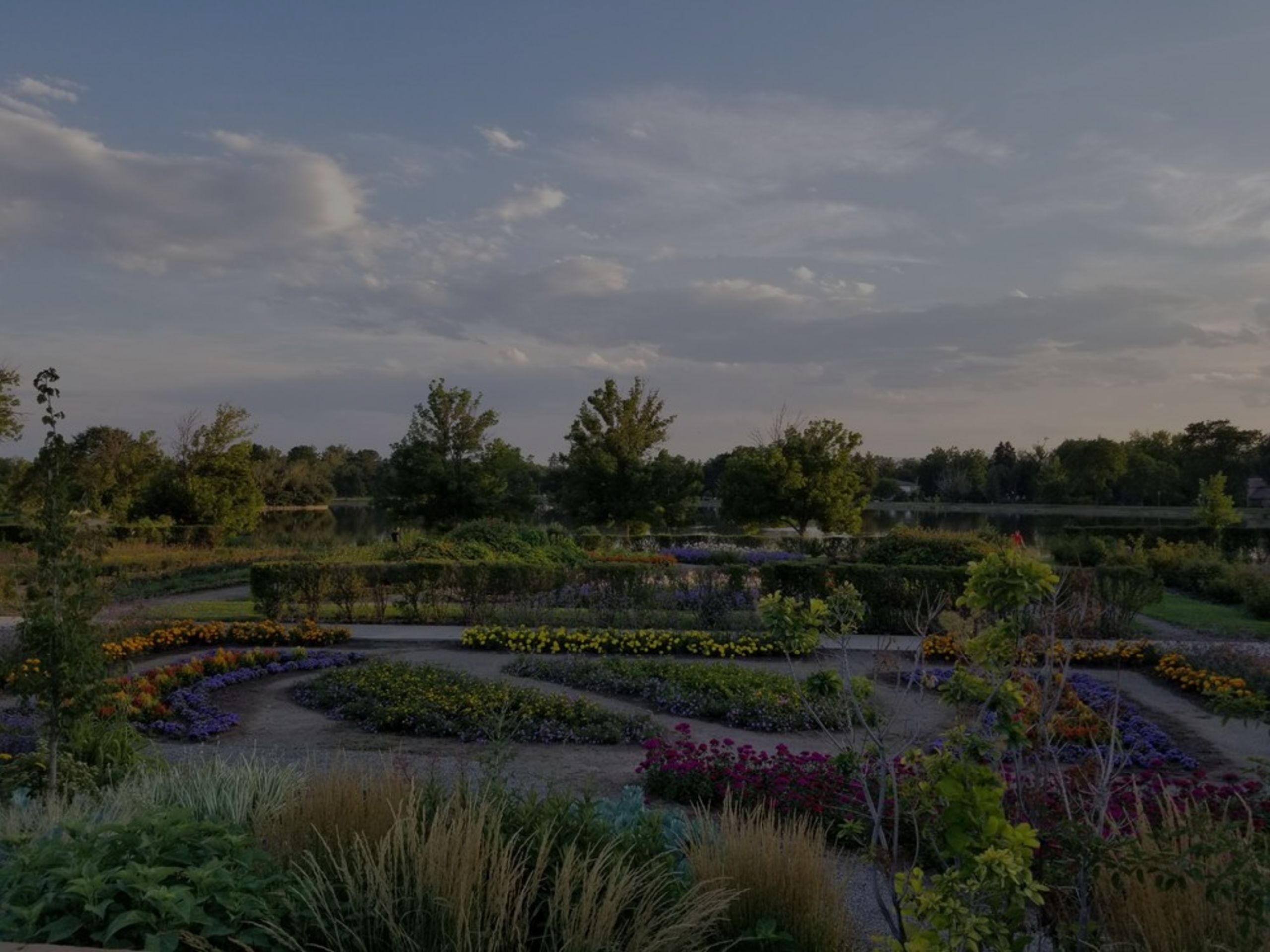 Featured Neighborhood: Washington Park
