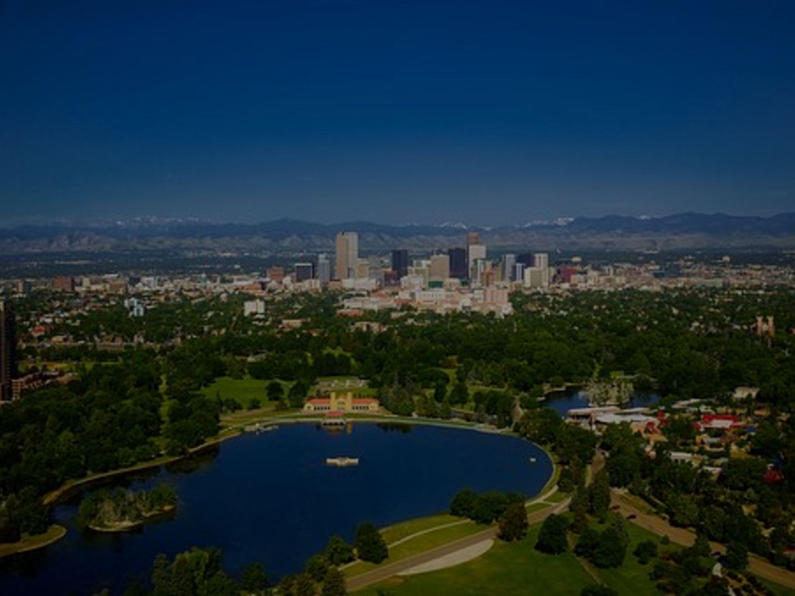 Denver Real Estate Market Snapshot – May