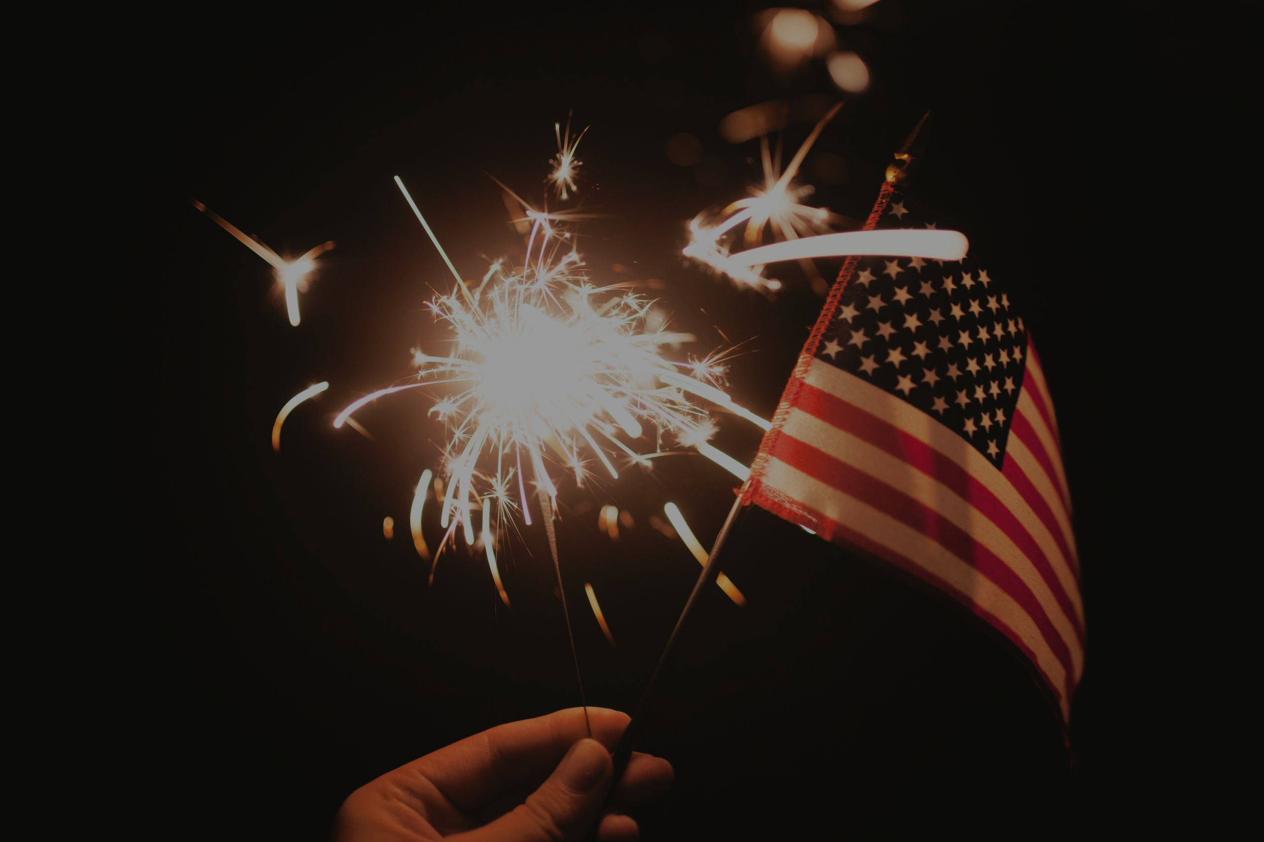 Places to go for the Fourth of July in the Denver Metro area