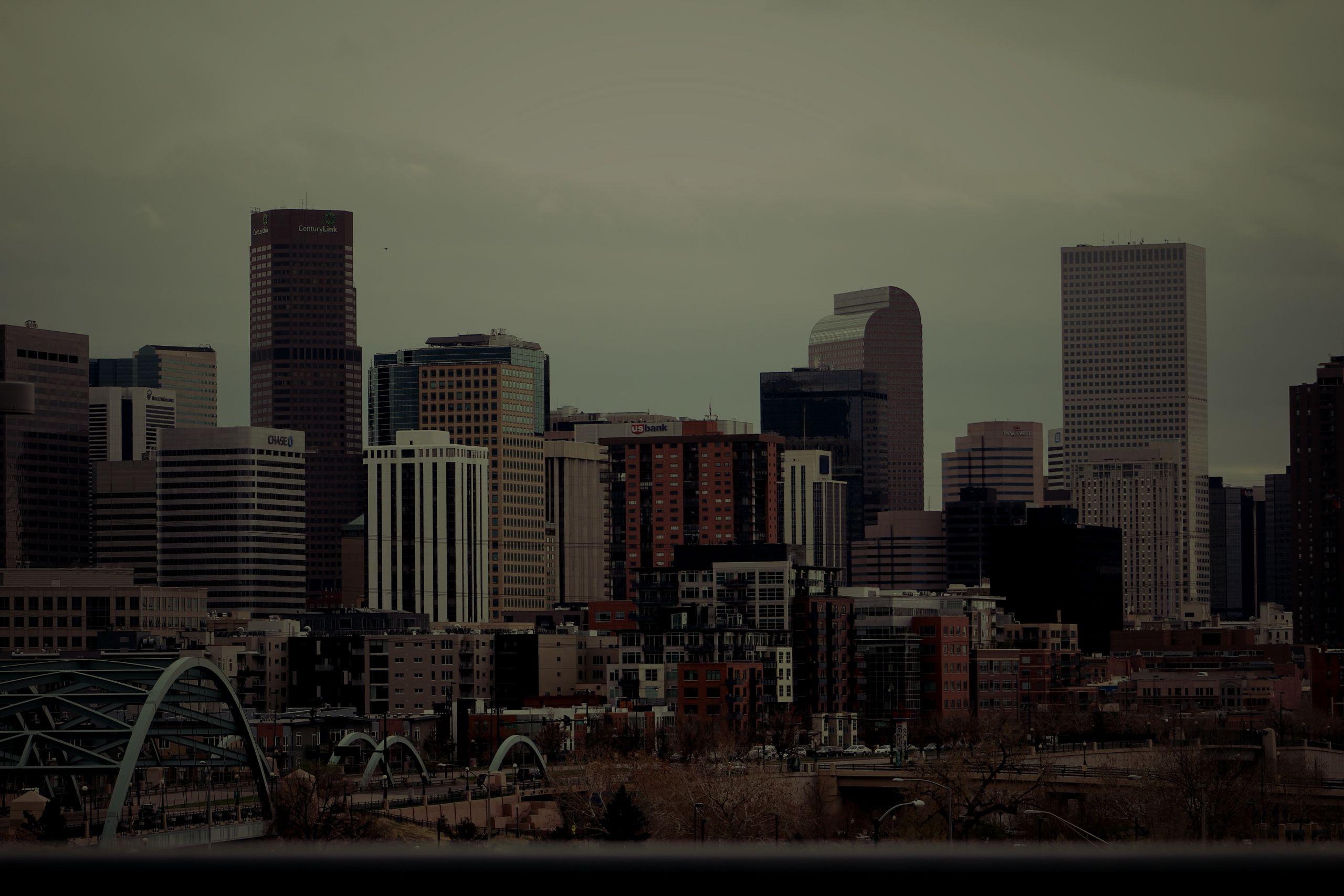 Denver real estate market snapshot – July