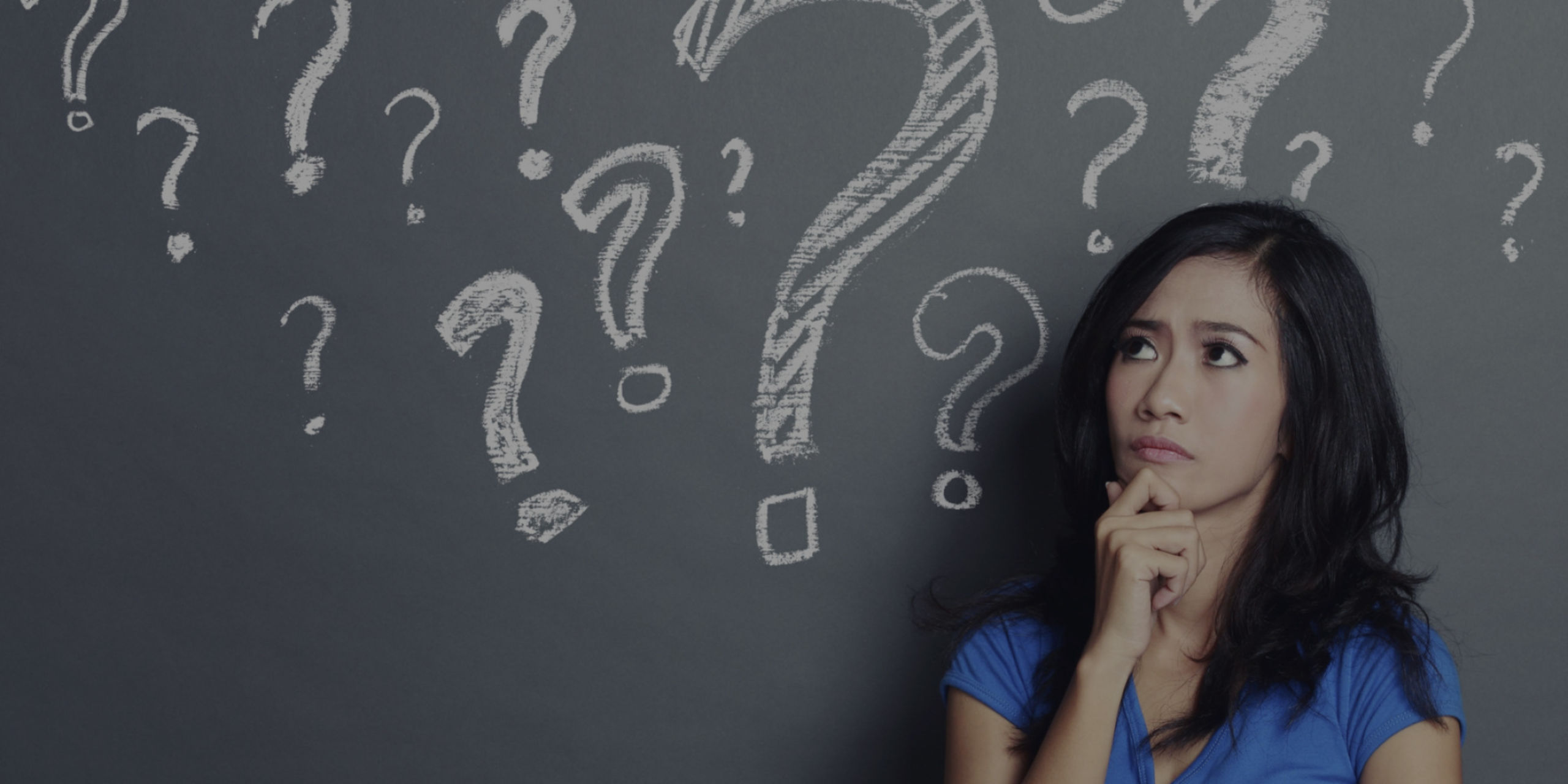 Answering the 4 Most Confusing Questions About Buying a Home