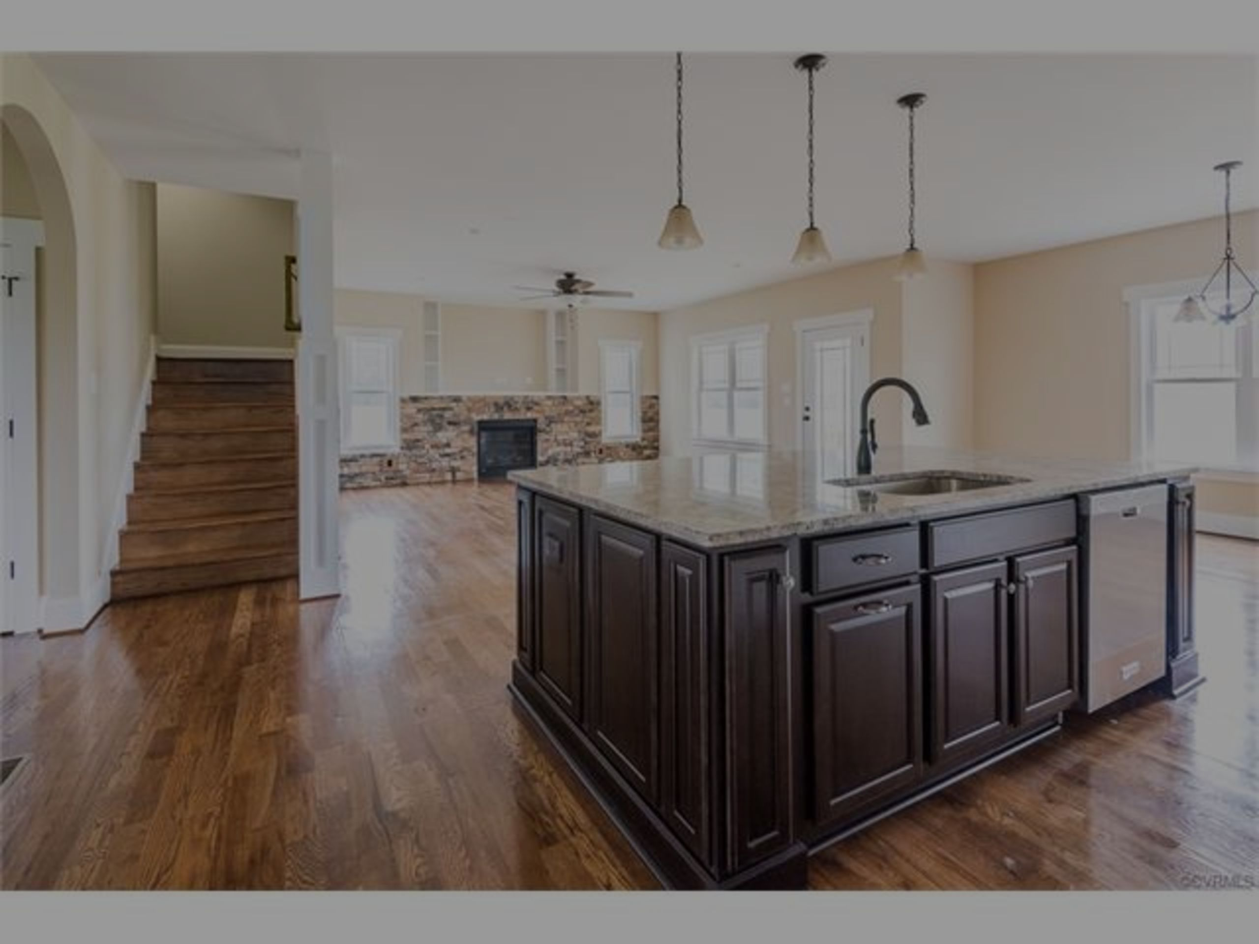 Paul's Picks: 8 NEW HOMES in Powhatan You'll Want To See