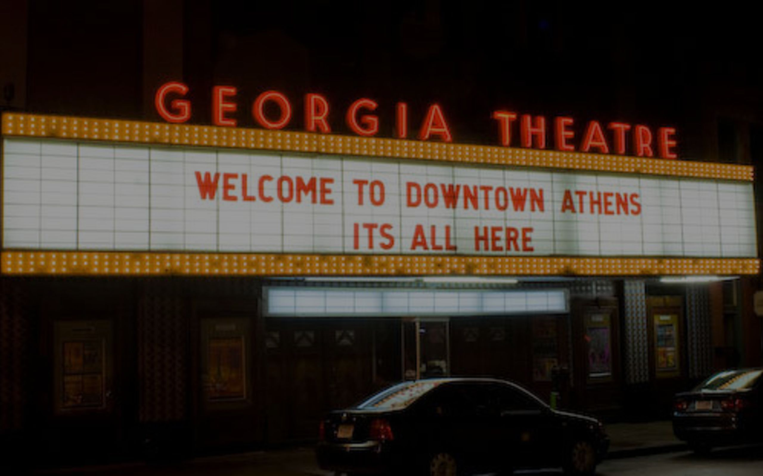 Best Athens Ga Subdivisions, Neighborhoods, & Communities