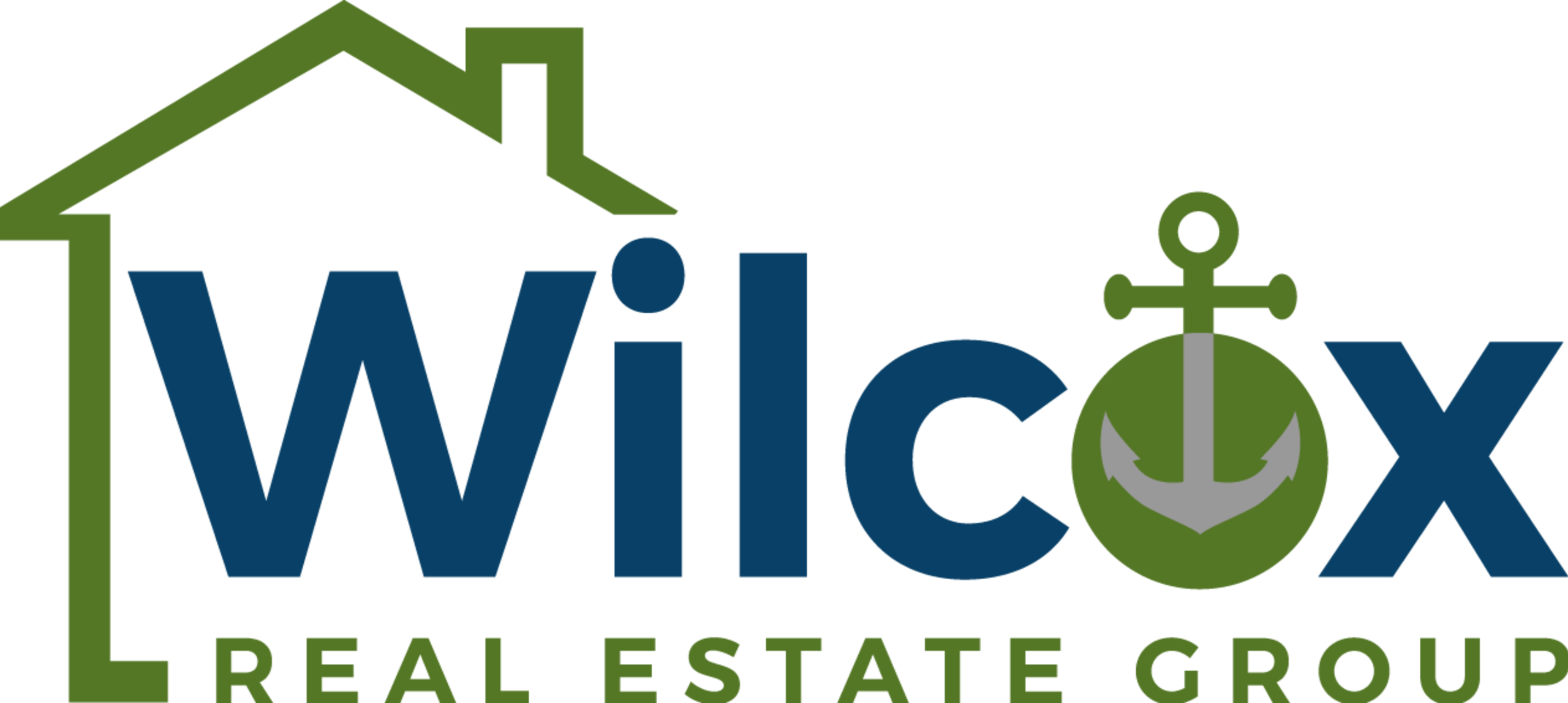 Wilcox Real Estate Group