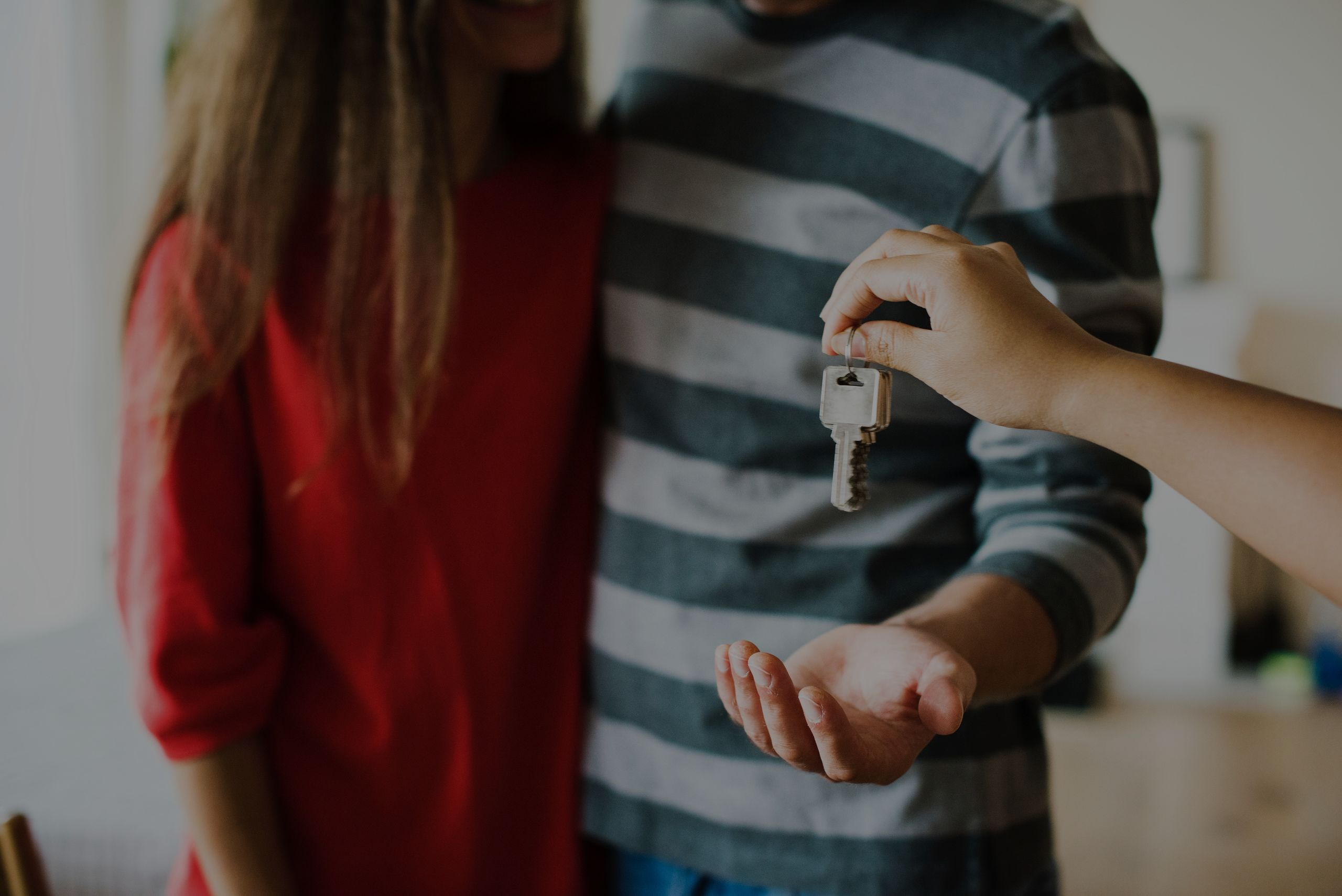 21 Things A Real Estate Agent Should Do For You