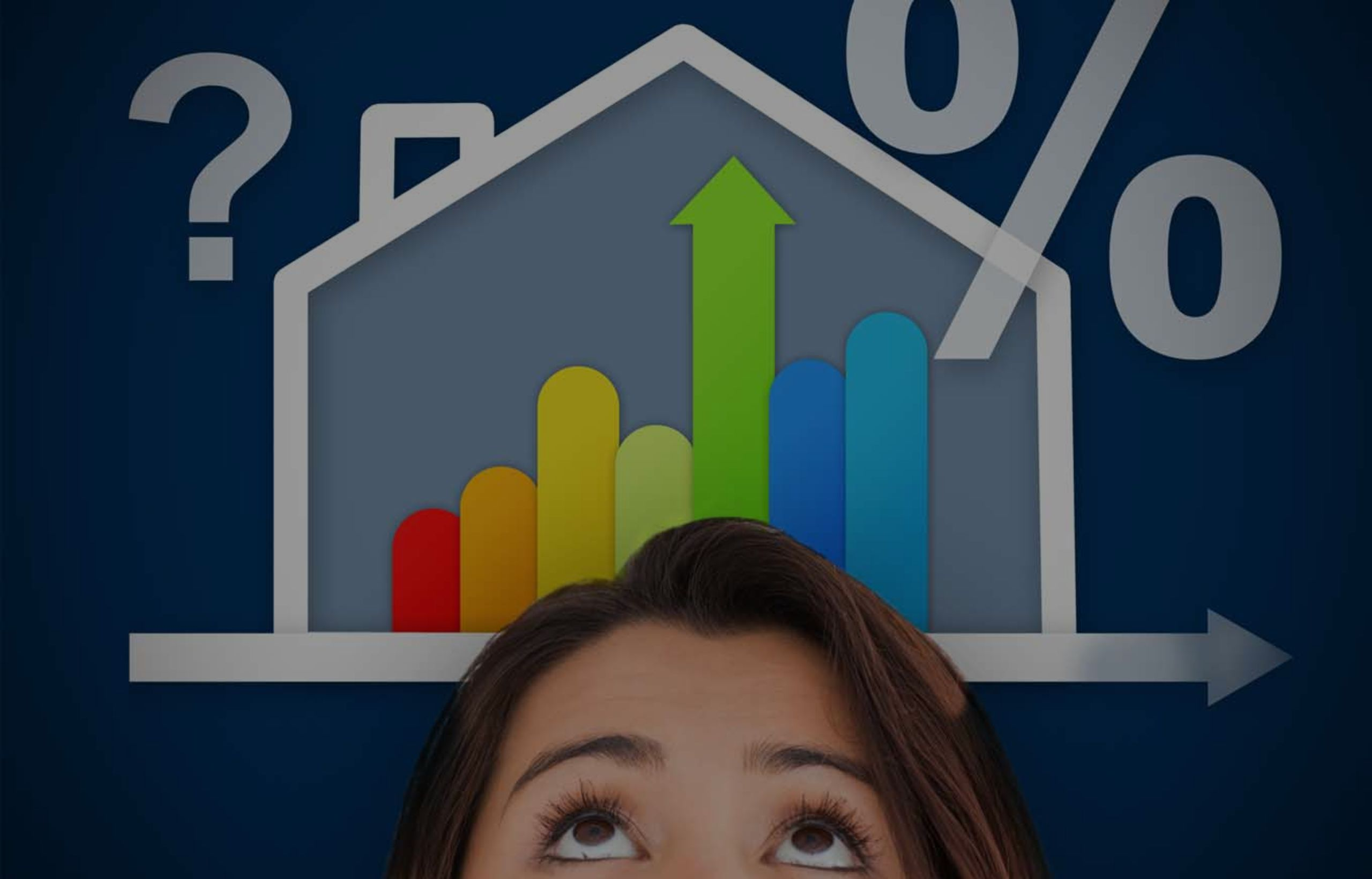 Mortgage Rate Update!